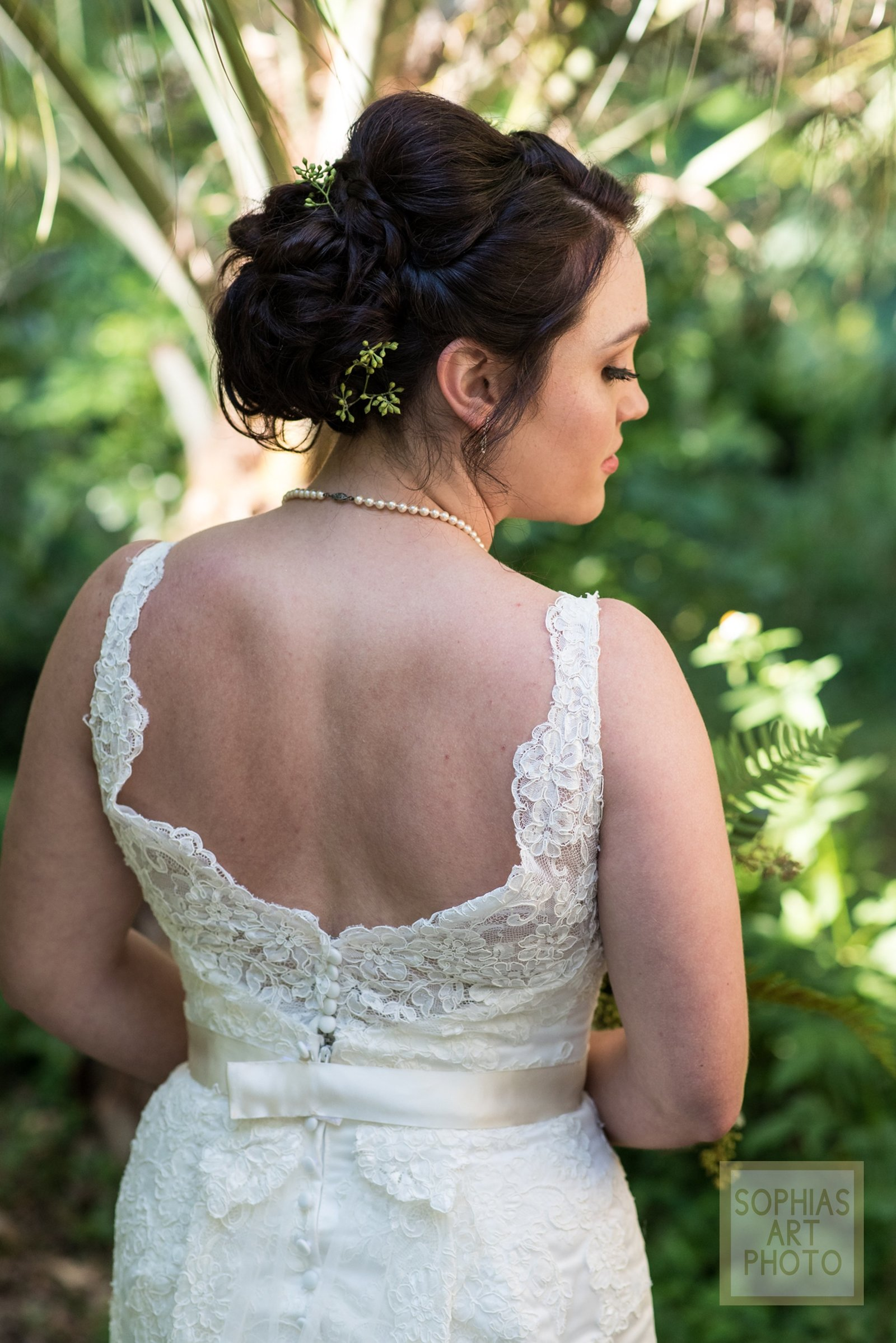 harmony-gardens-fl-wedding-haly-and-william-1023