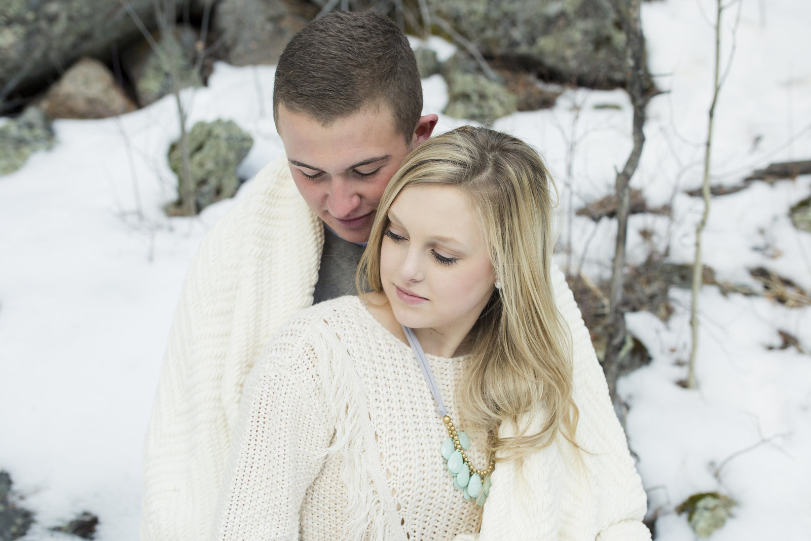 Jessi-And-Zach-Photography-Colorado-Wedding-Photographer-Nevada-Wedding-Photographer-Nevada-Engagement-Photographer_09