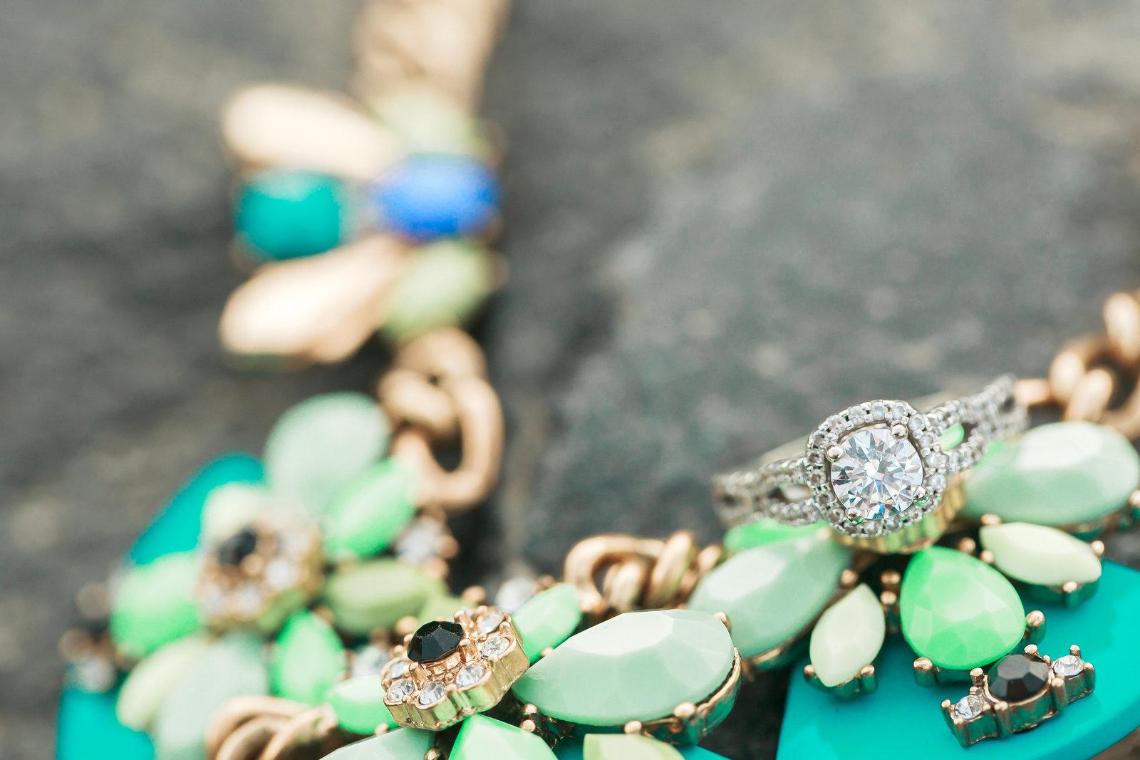 amanda-jason-engagement-photos363617