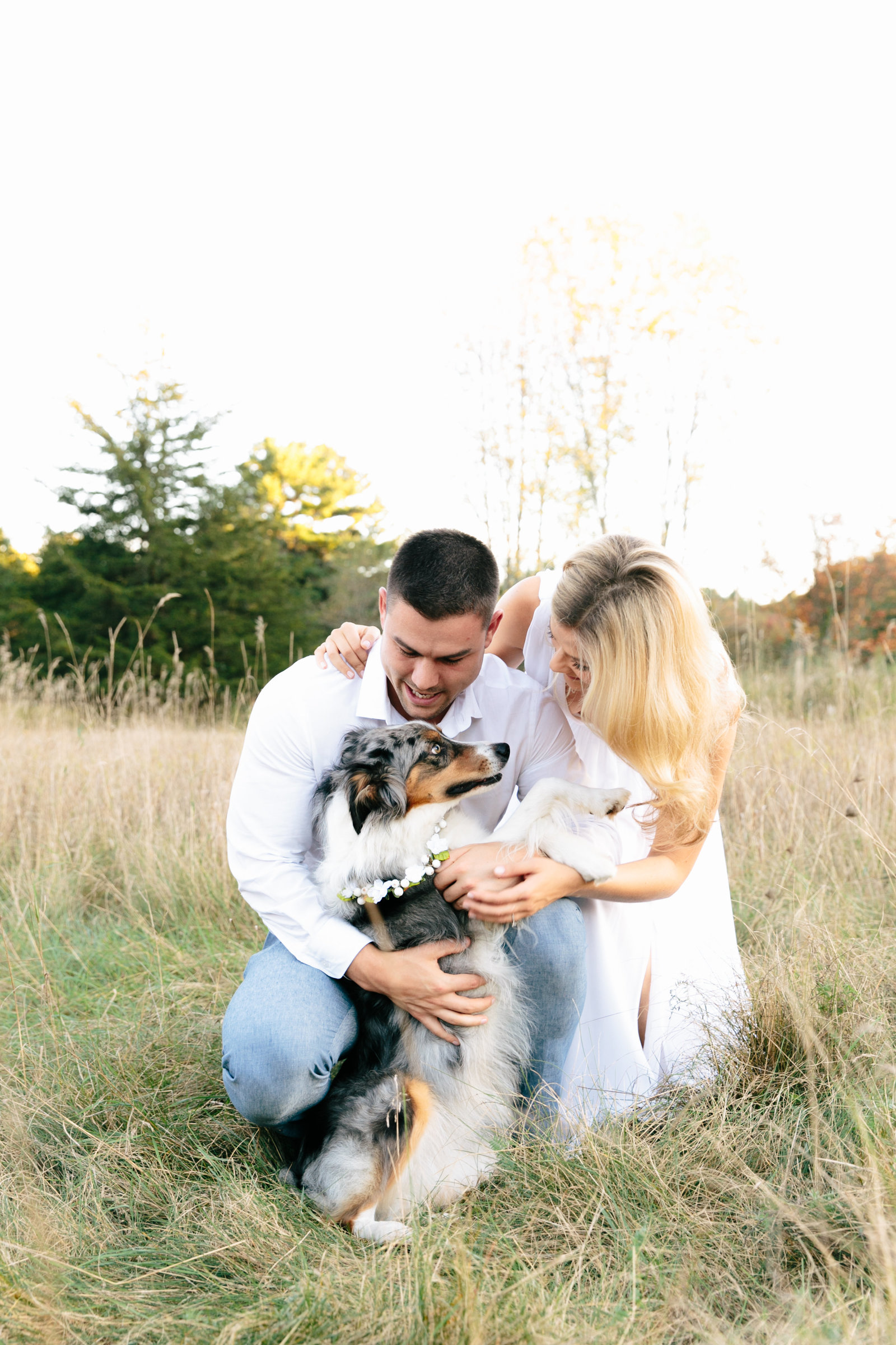 birchwold-farm-engagement-photography-wrentham-massachusetts1040