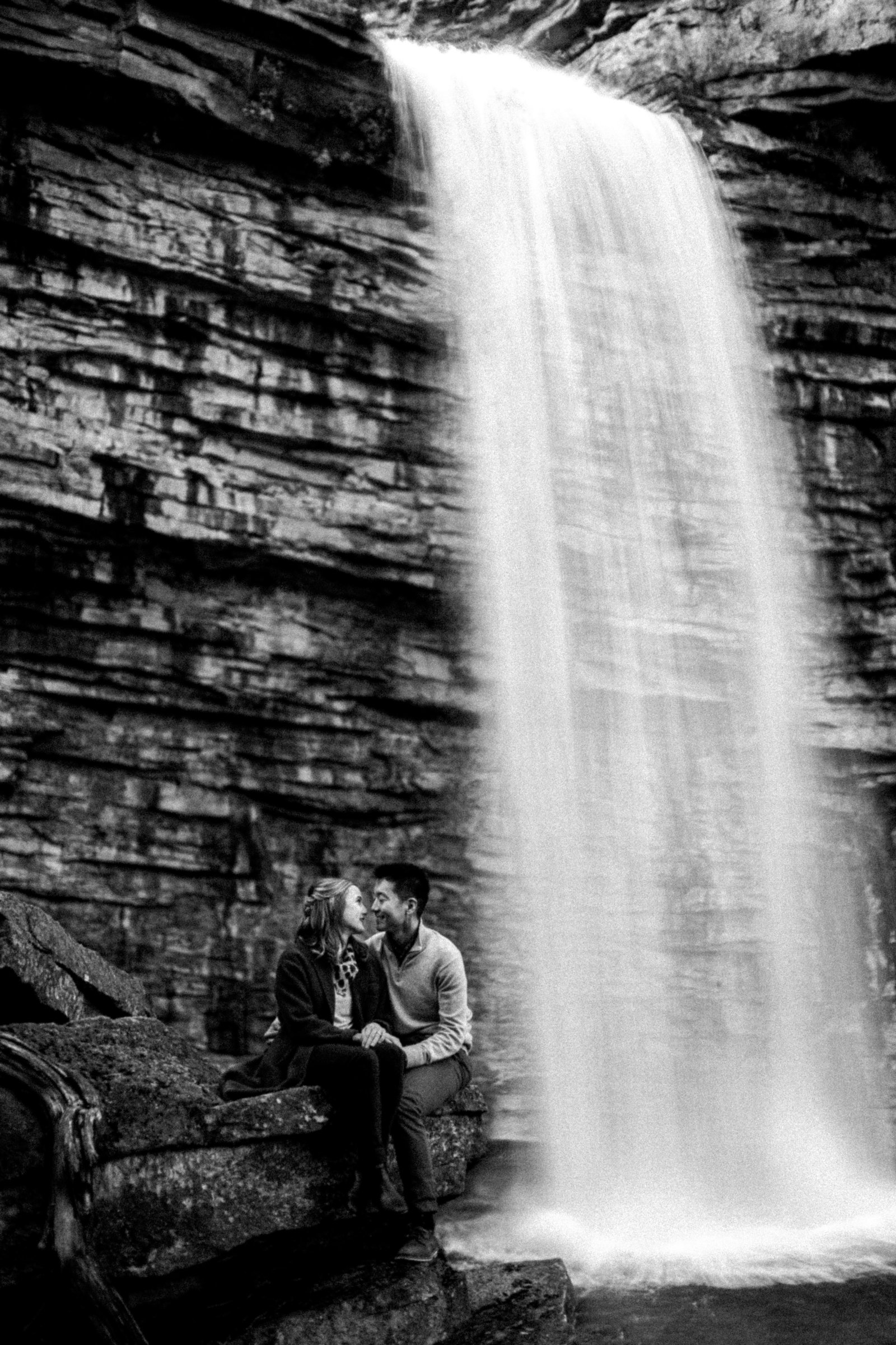 MckellenTaigen NY Engagement Session Photography IMG_0906-Edit
