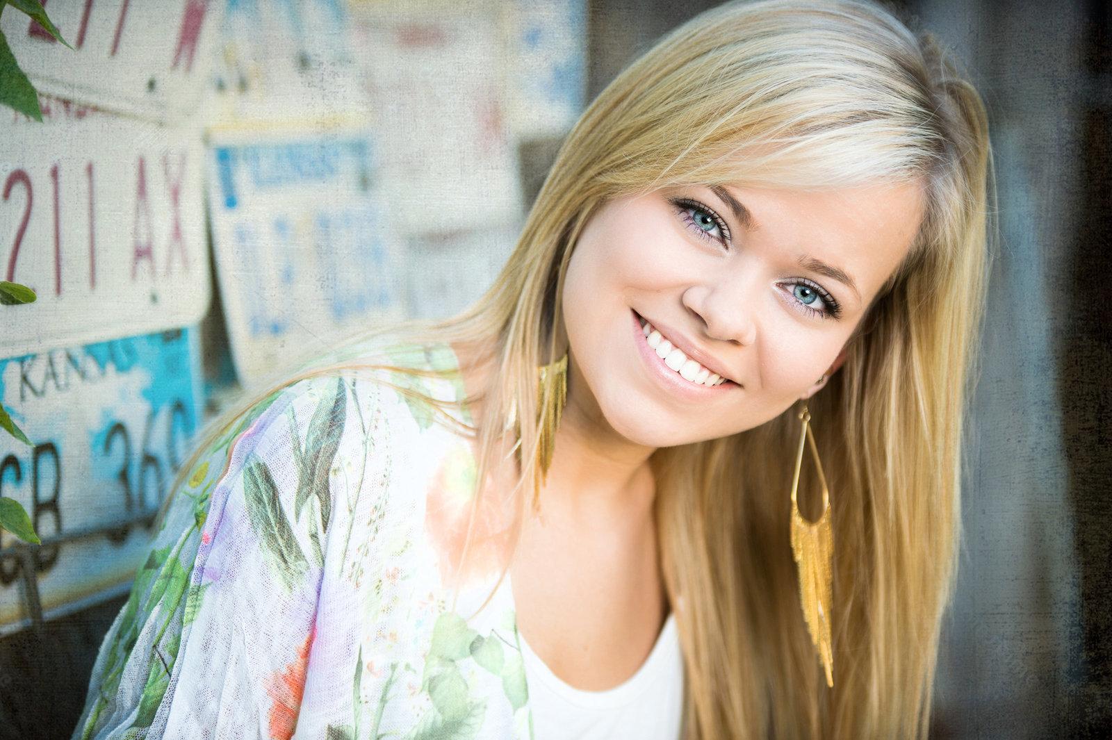 Kelsey (1006 of 45)