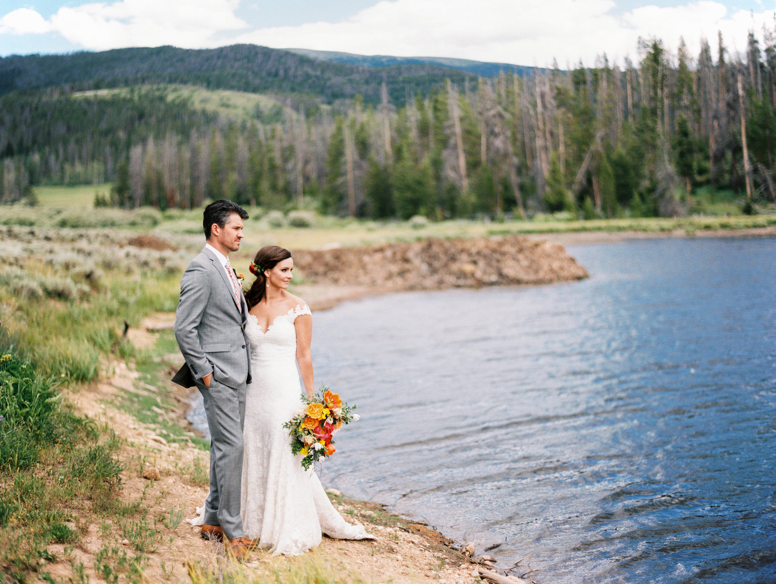 devils thumb ranch wedding photographer colorado film-39