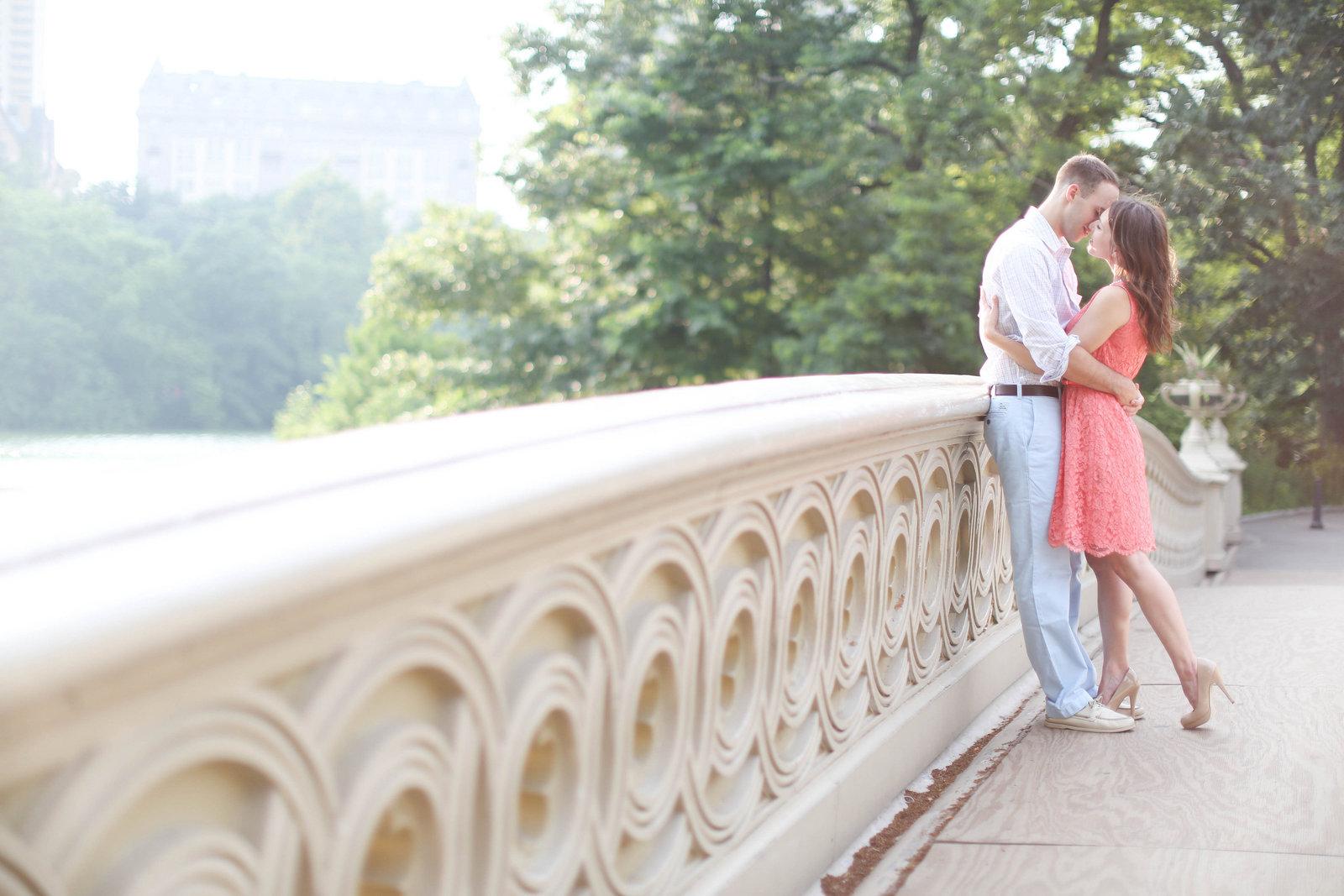 Engagement Photos- NYC Engagement Photographer-125