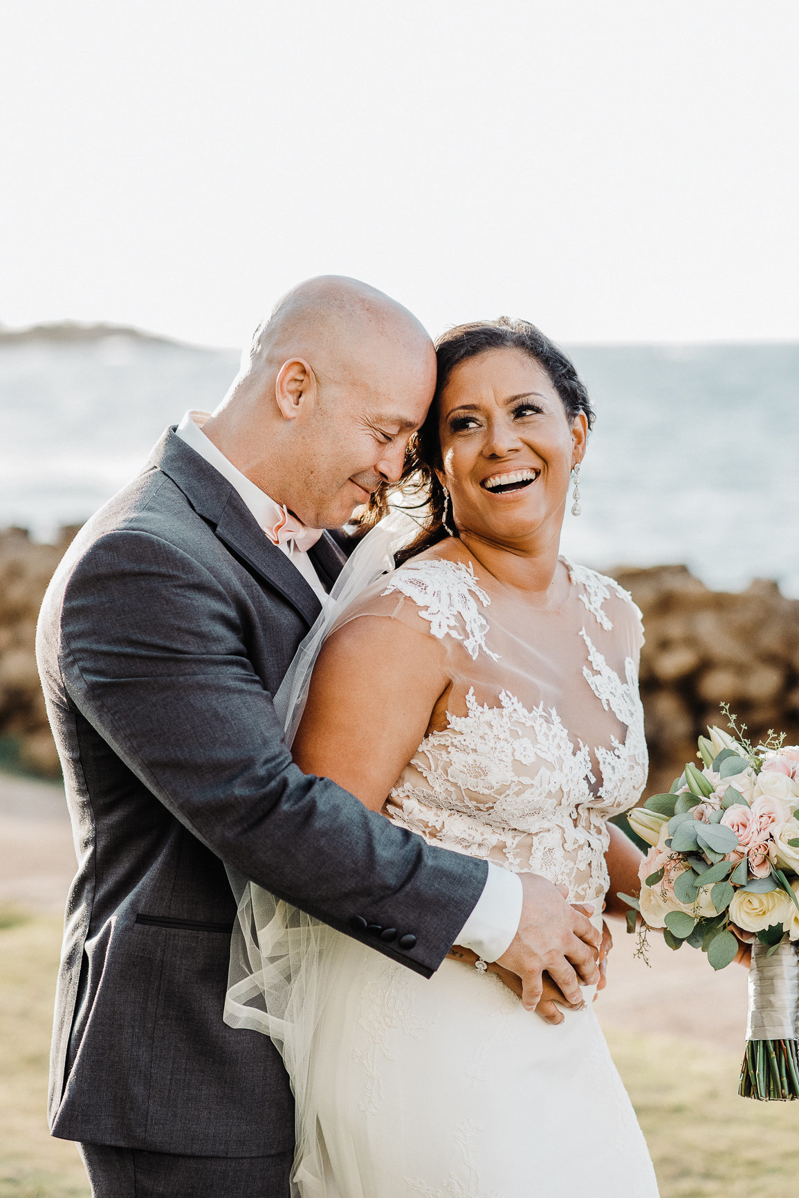 WEDDINGPHOTOGRAPHERMIAMI-67