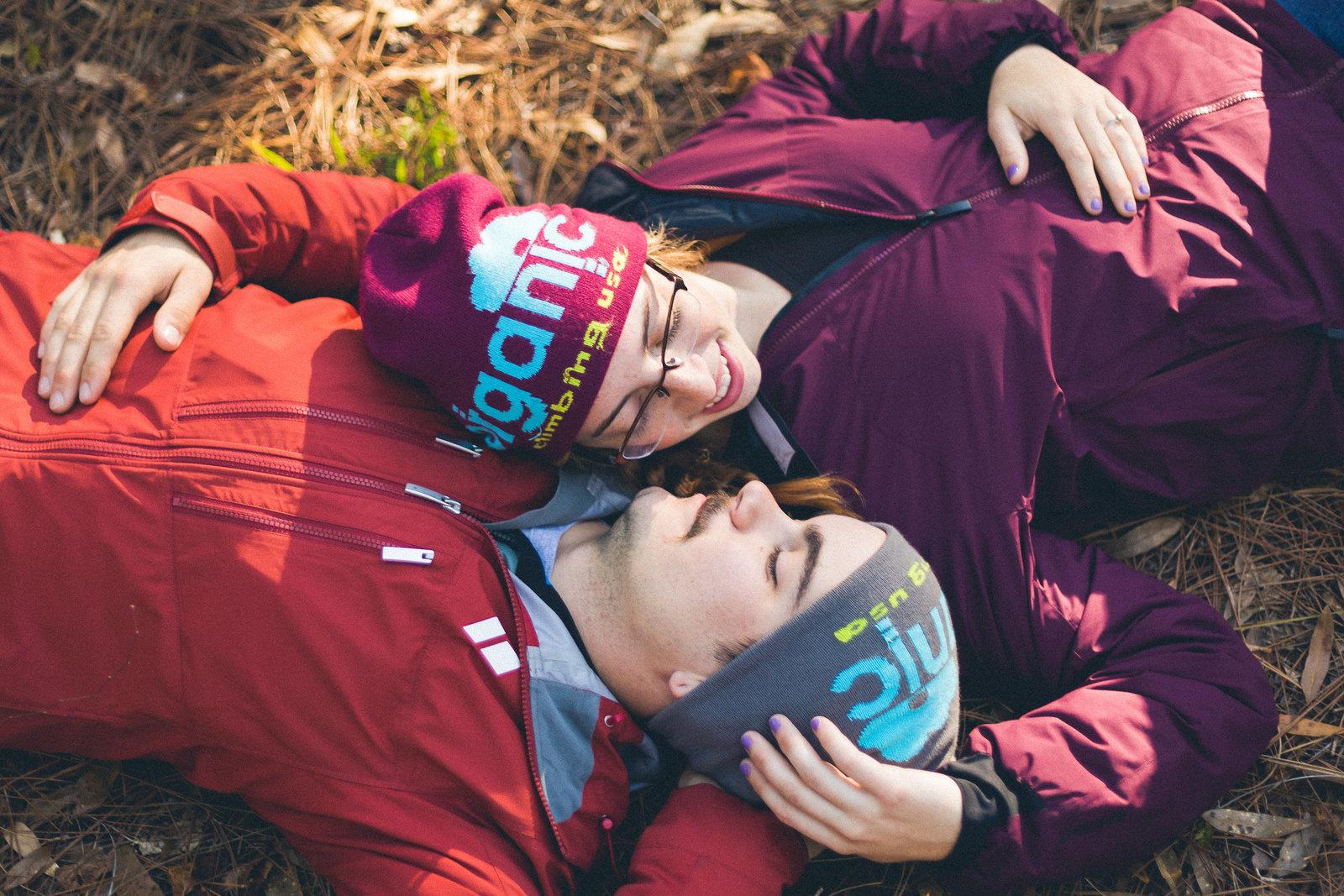 Lizzy&Drew.2.15.150071