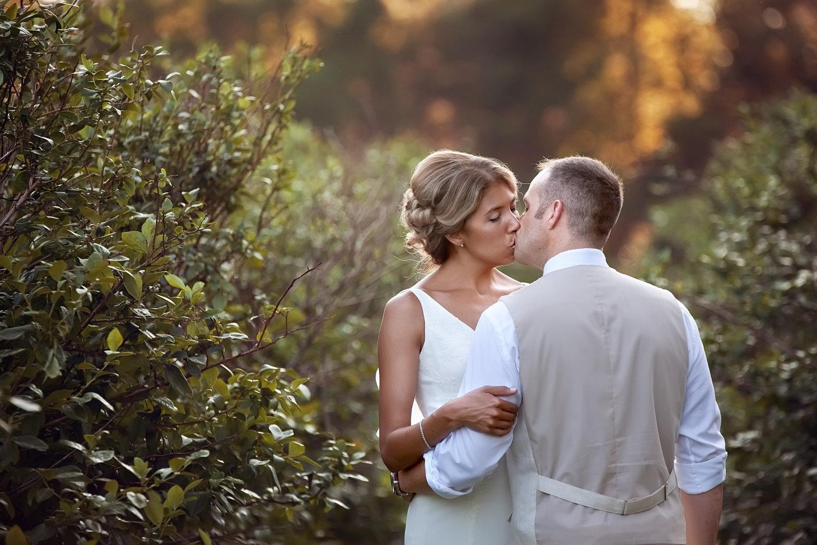 Louzon Wedding-175