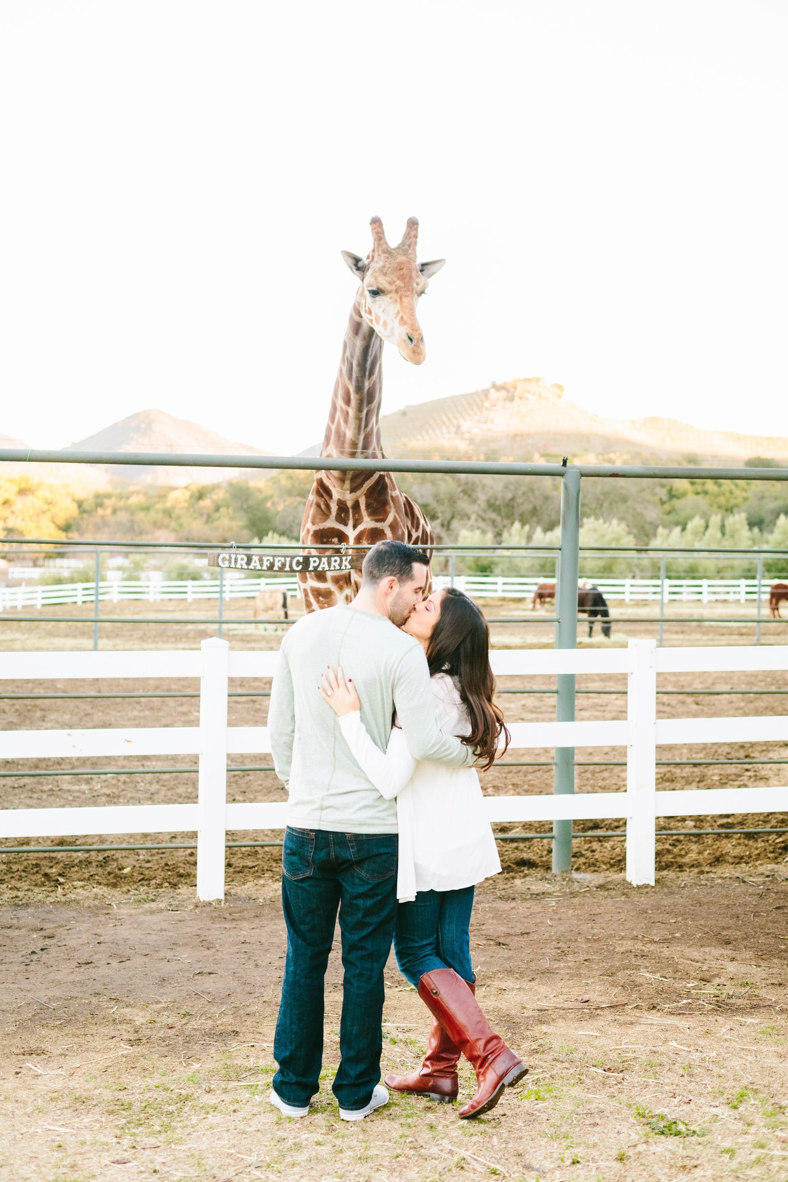 Engagement Photos-Jodee Debes Photography-074