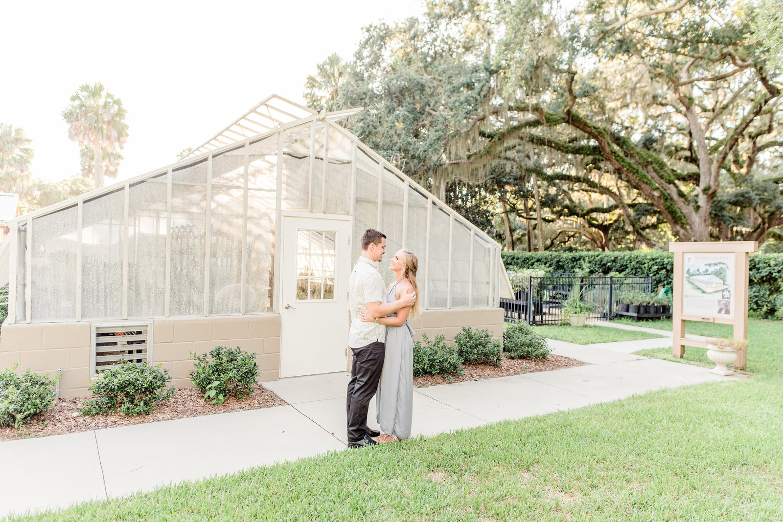BrandyGracePhotography_WashingtonOaksGardensStatePark_FloridaWeddingPhotographer-114
