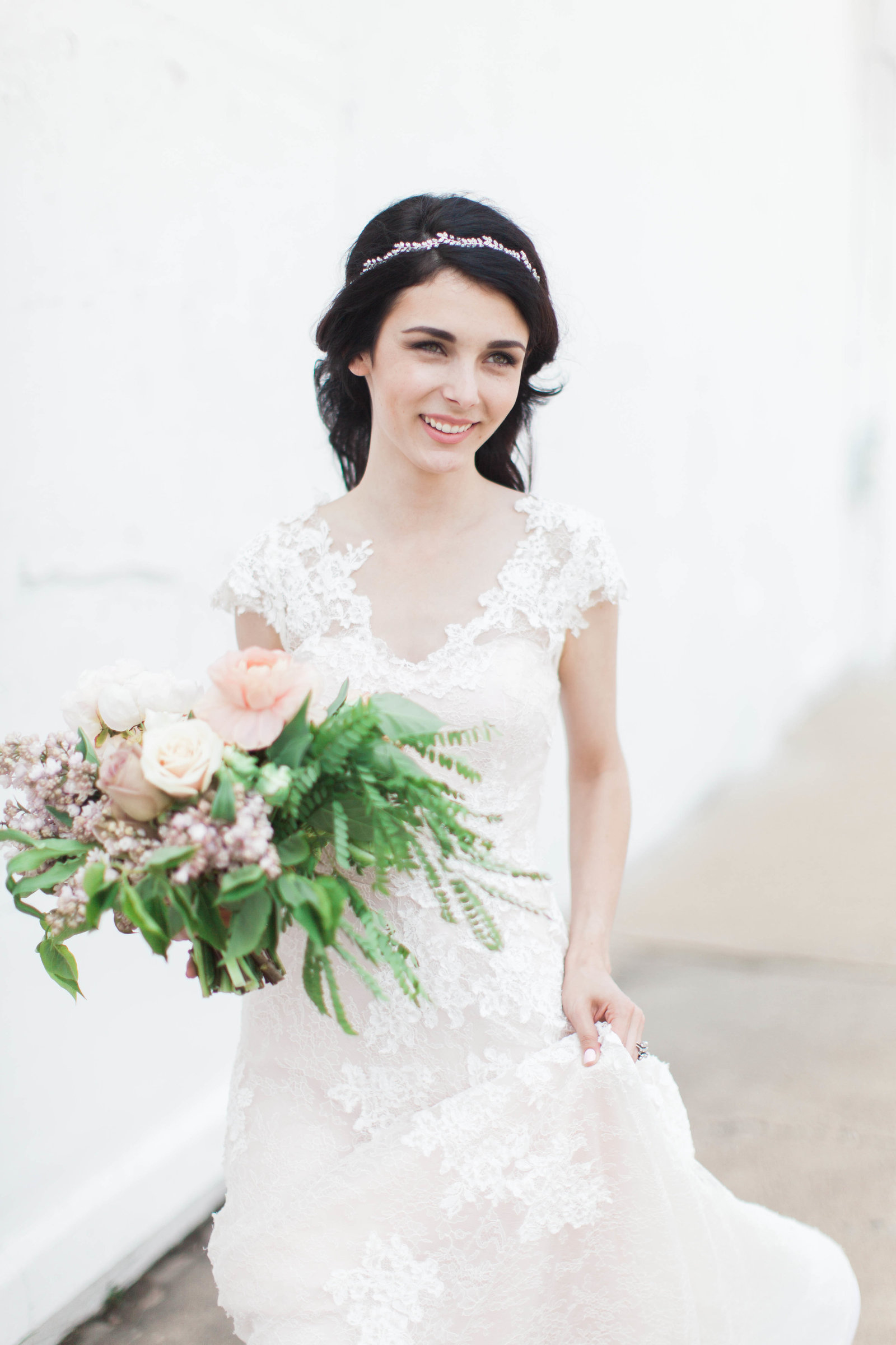 Dallas Styled Shoot-8944