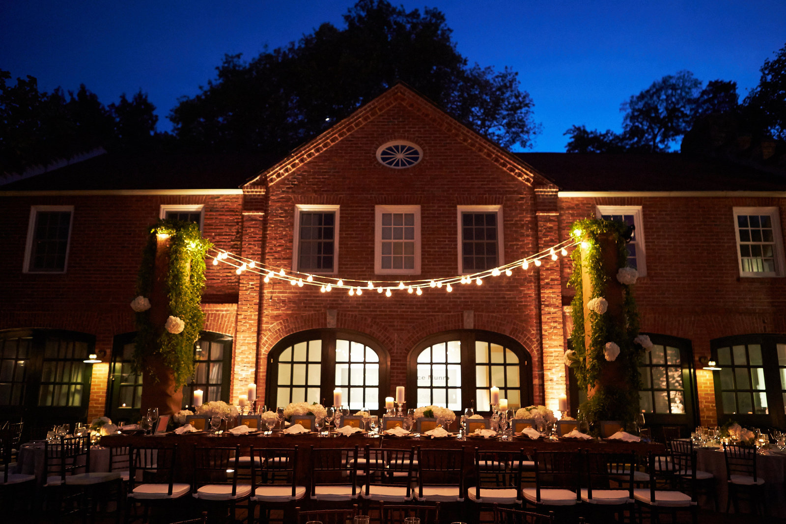 Cheekwood-Wedding-Reception