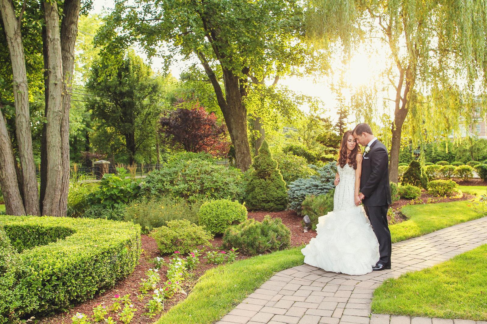 048_Vanessa Joy Photography_New Jersey Wedding Photographer_Portraits