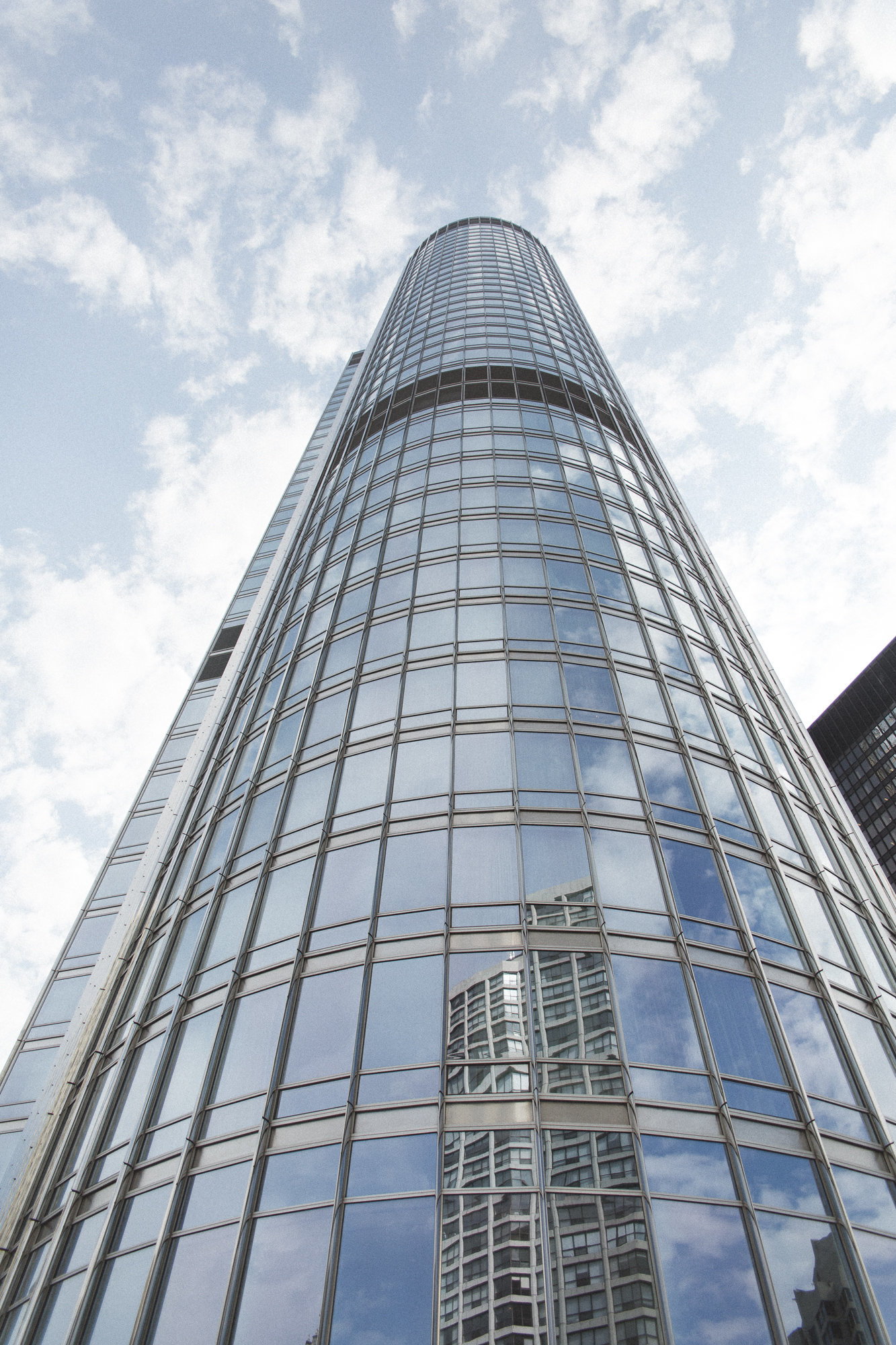 Chicago Illinois - DiBlasio Photography-4