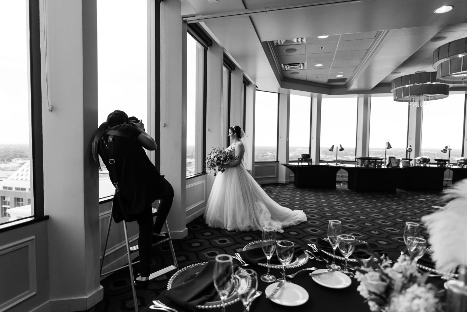 citrus-club-orlando-wedding-alix-steven-sophias-art-bts
