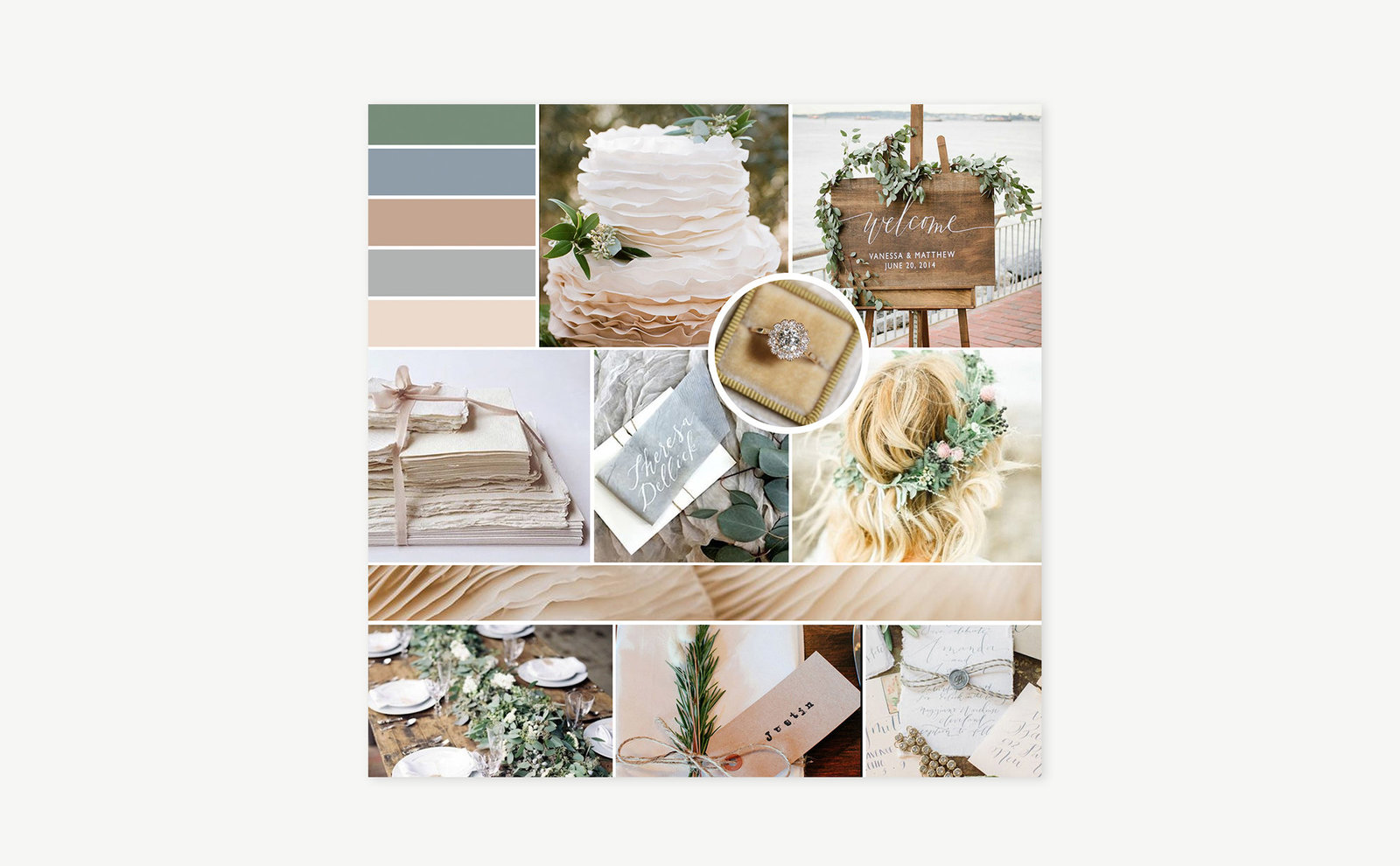 wedding-branding-mood-board-kristen-andrew