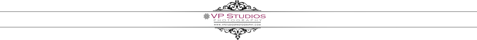 VP-Studios-Photography-Mike-Jenny