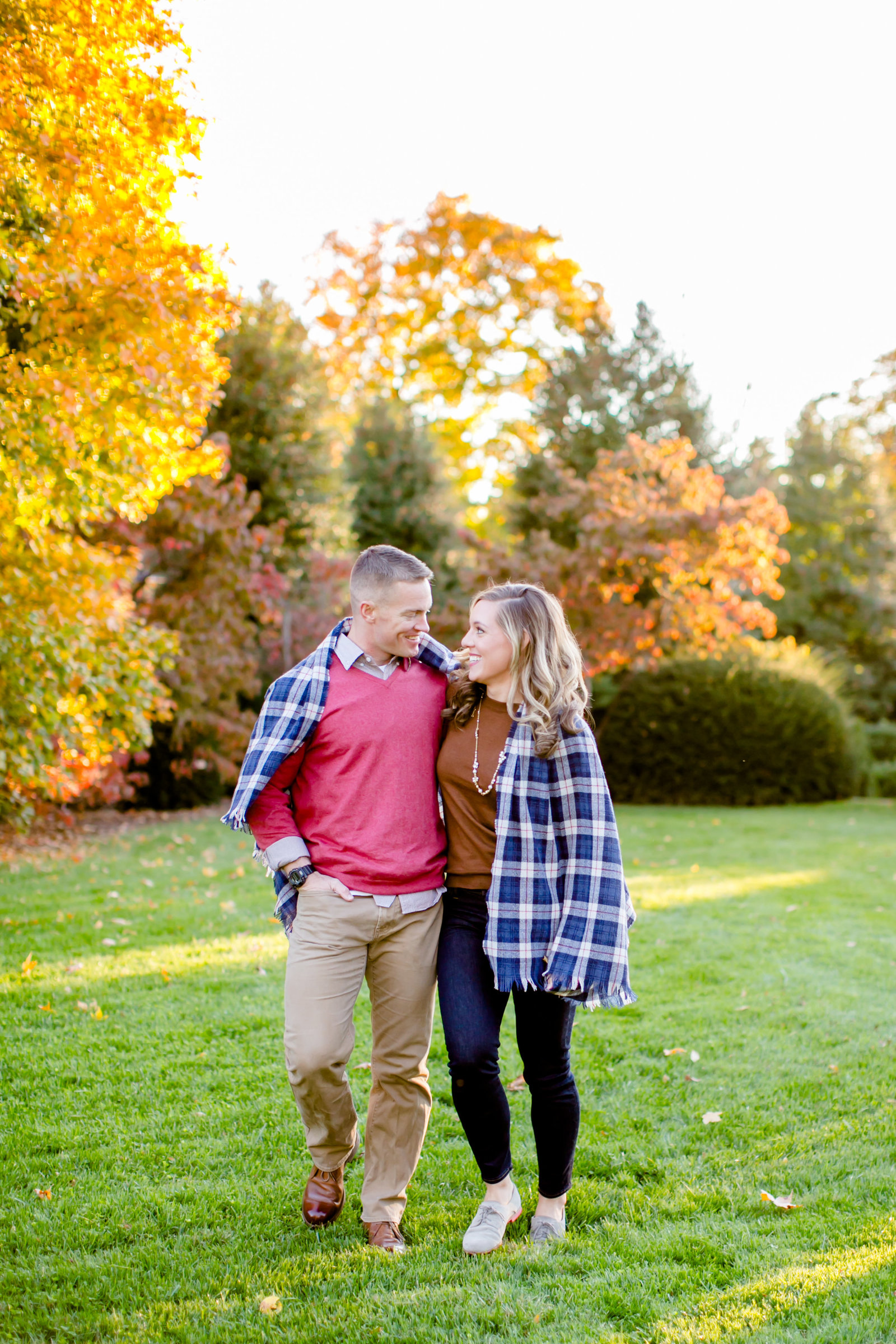Carley Rehberg Photography - Engagement Photographer - Photo - 26