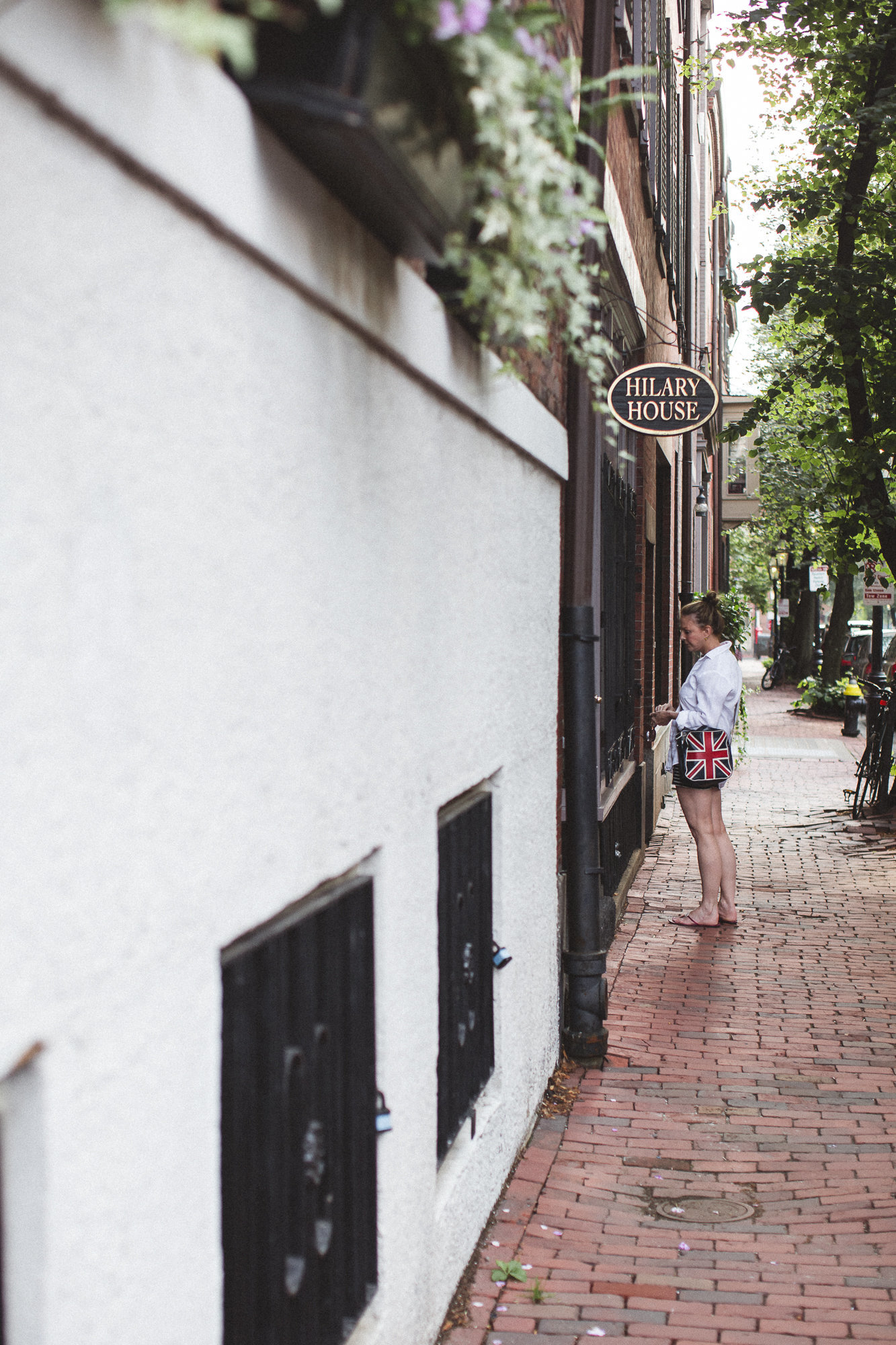 Boston MA - DiBlasio Photography-23