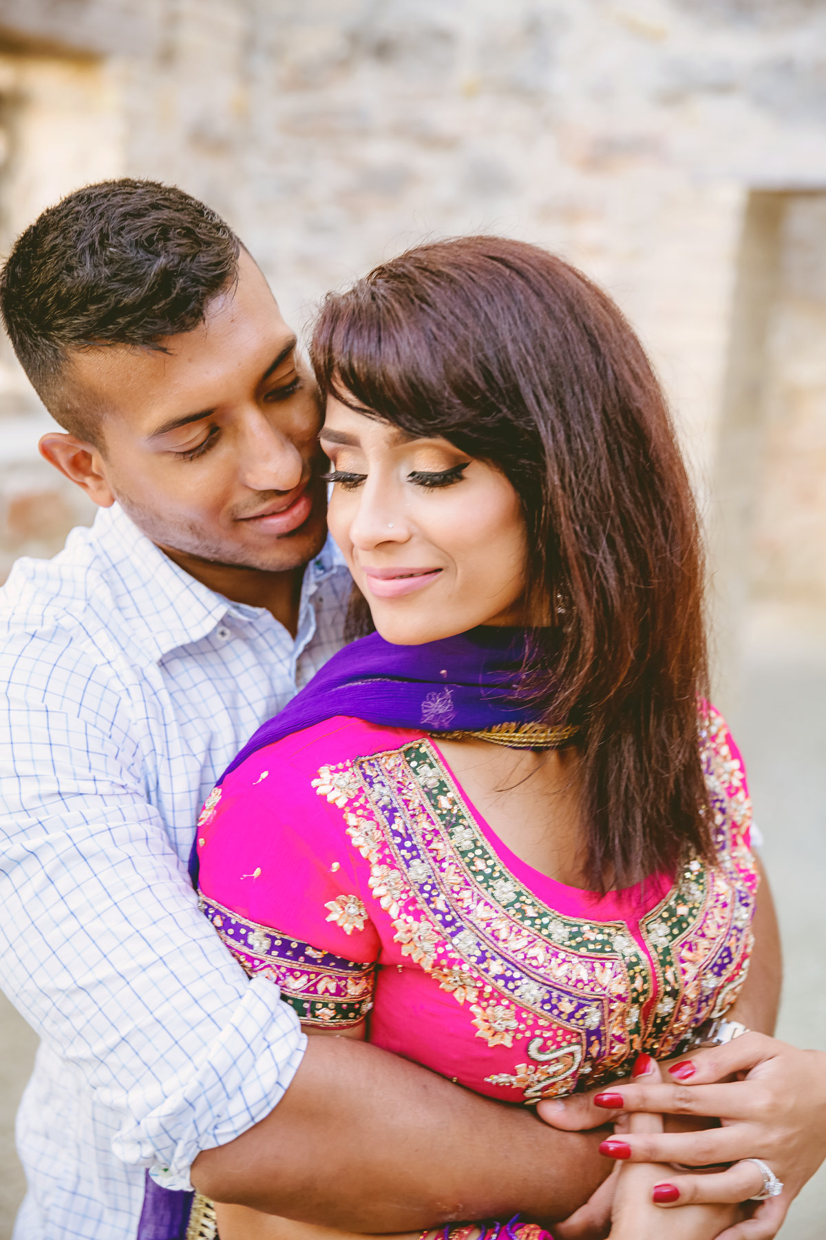 indian-engagement-session-1278