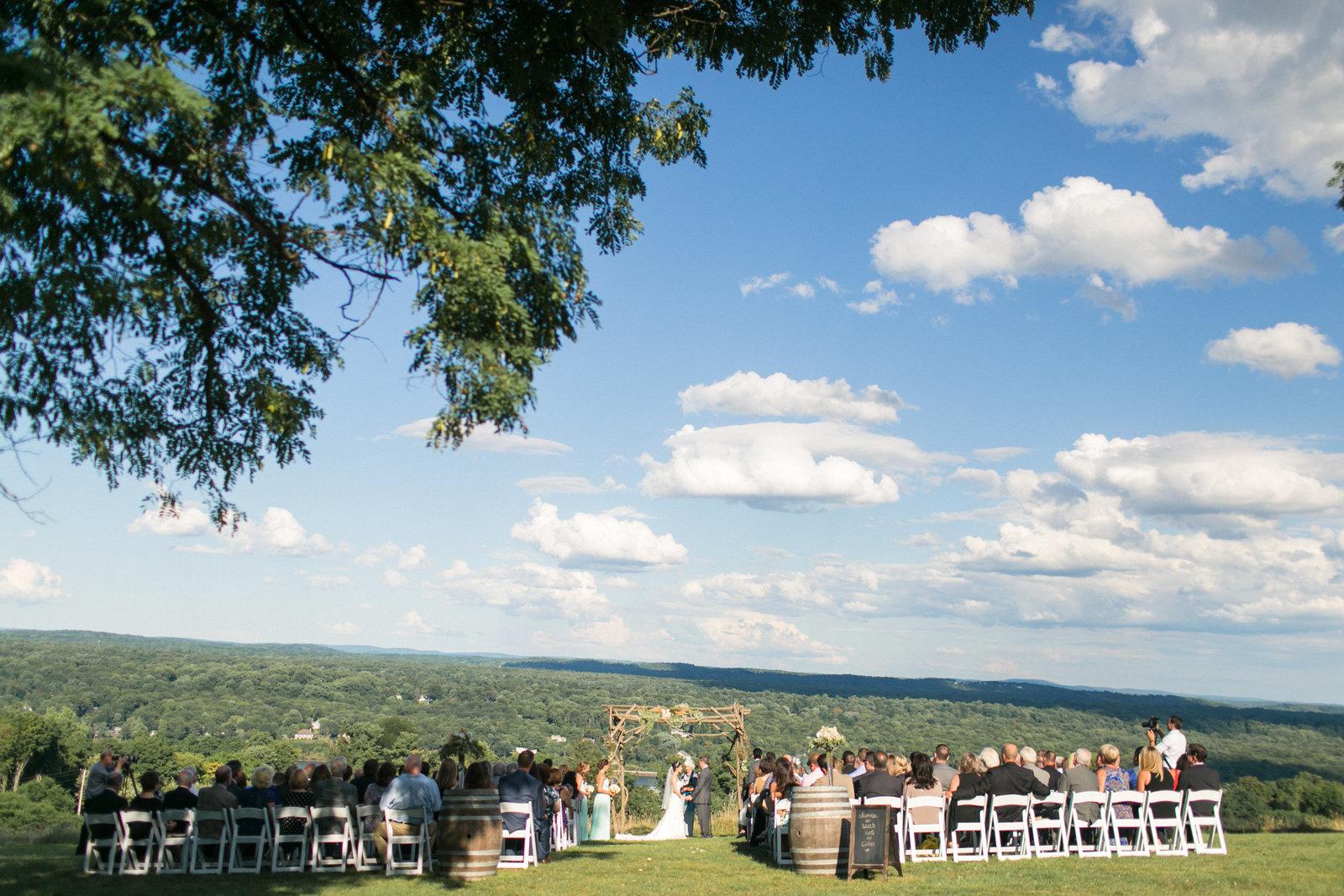 Wedding Photos- NYC Wedding Photographer-178