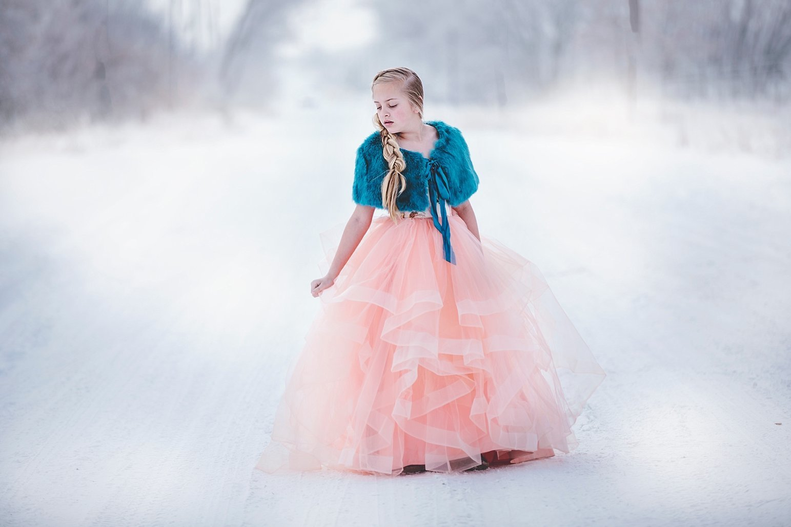 Utah Child Photographer Wish Photography_0059