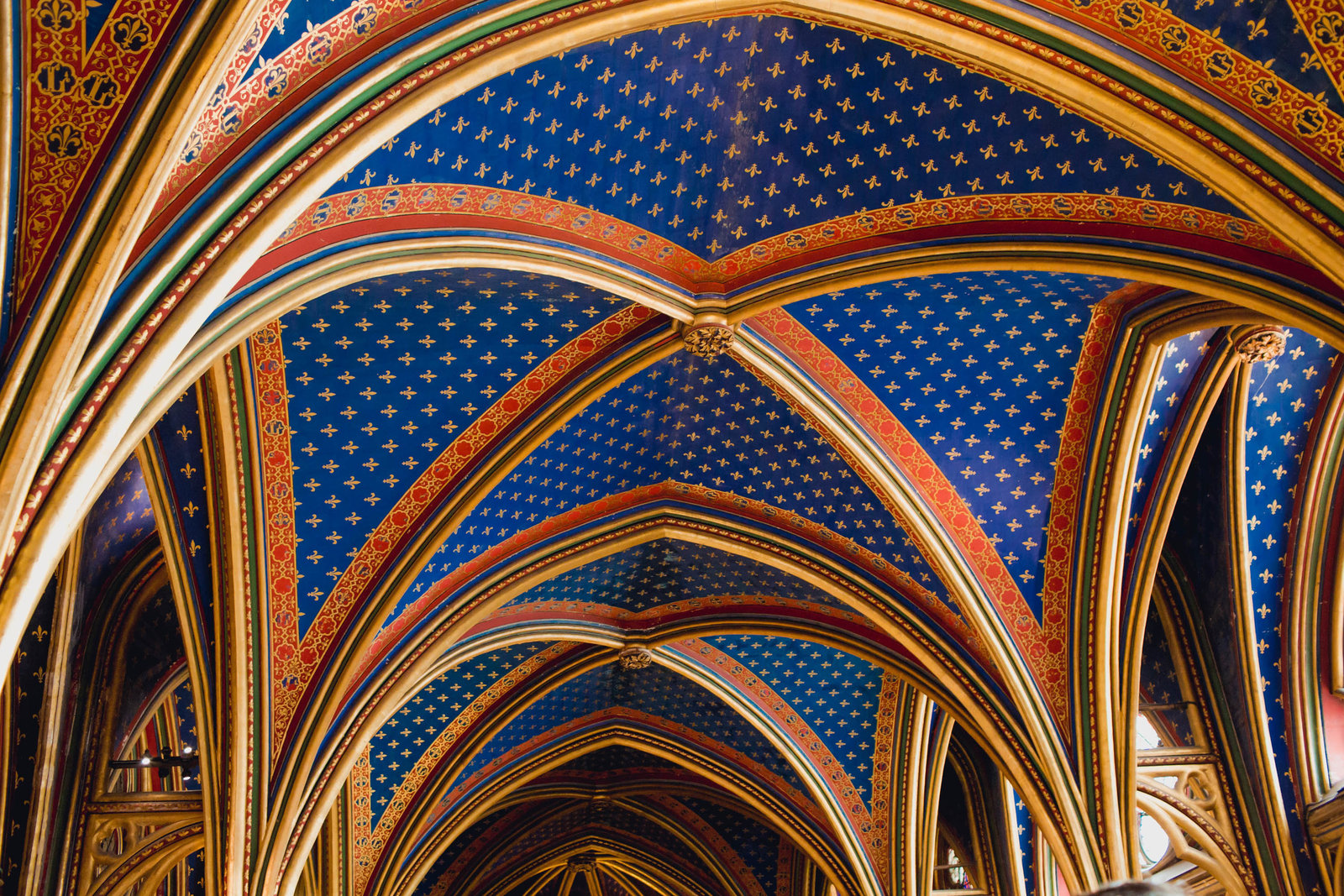 lower-chapel-chapelle-paris-france-travel-destination-wedding-kate-timbers-photography-1940