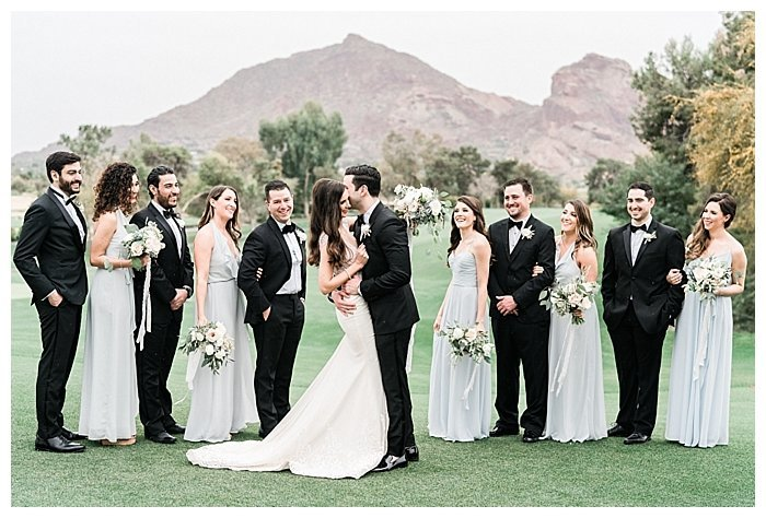 paradise valley country club wedding_0145