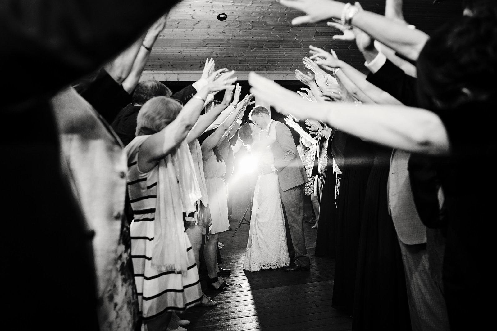 wedding portrait skyryder engagement wedding photography blacksburg roanoke charlottesville lexington radford-233