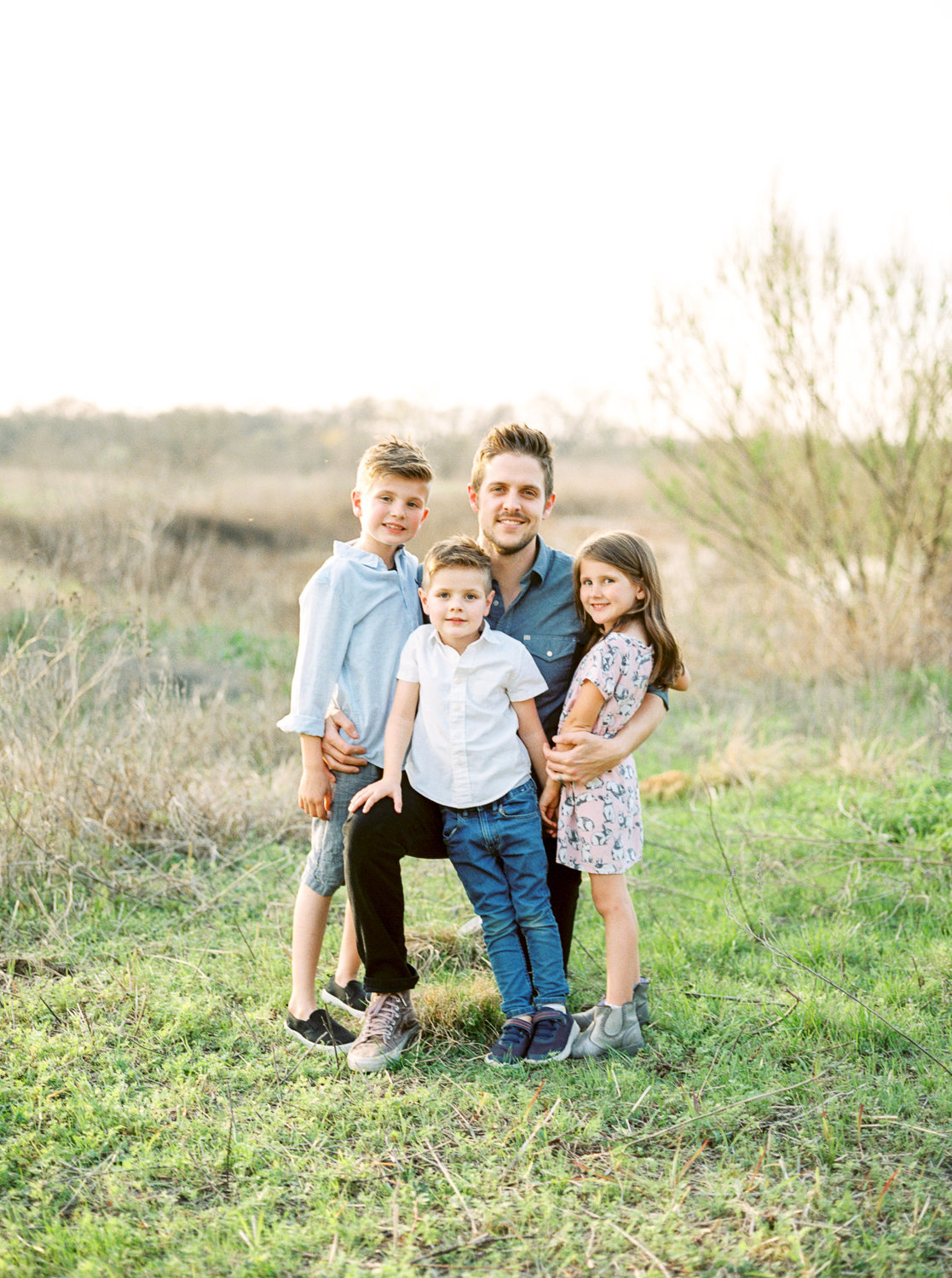 Tullos_ChelseaQWhitePhotography-6