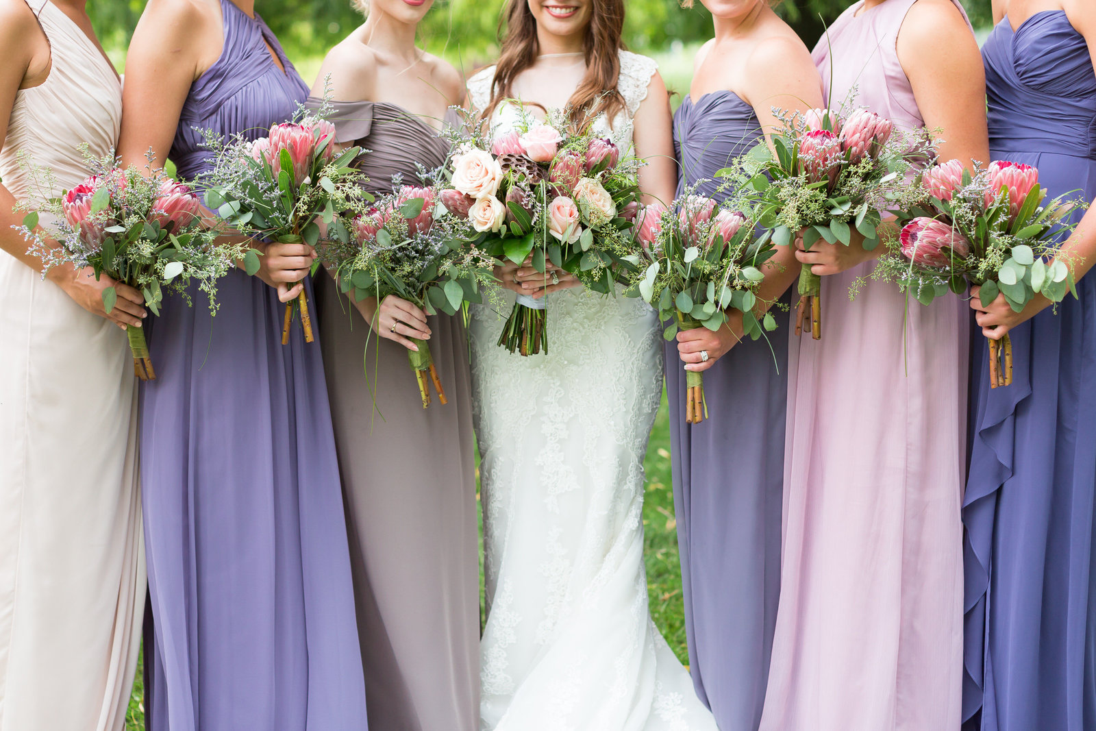 Maison Meredith Photography Wisconsin Wedding Photographer 060