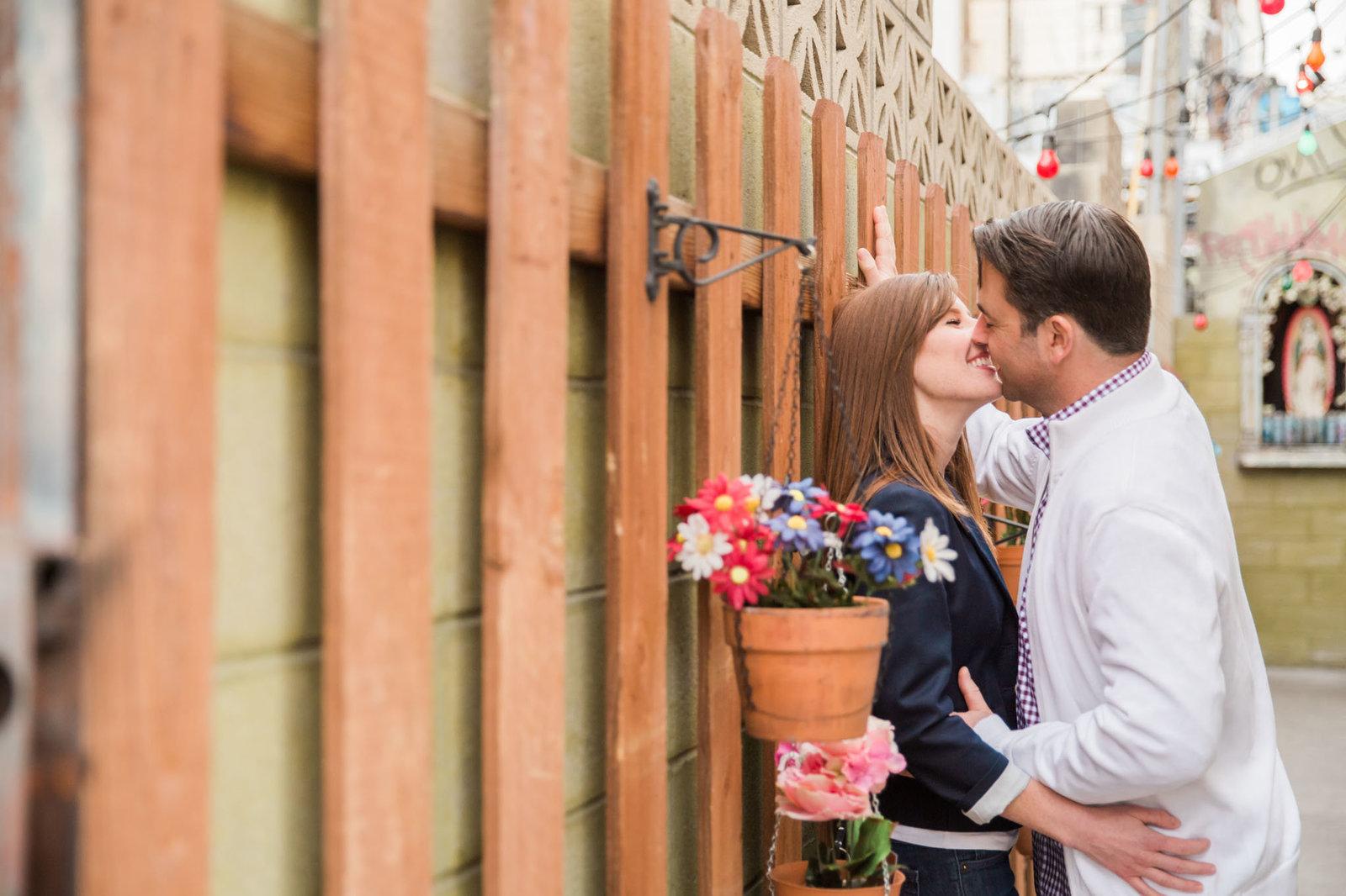 Fremont-Street-Engagement-154