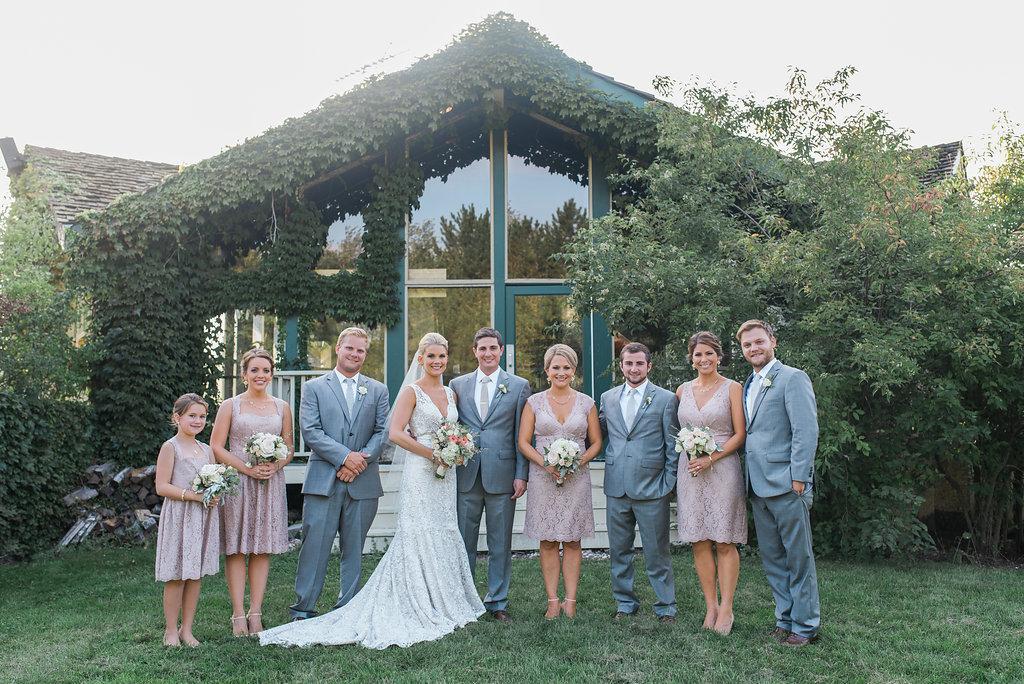 WeddingPortfolio034