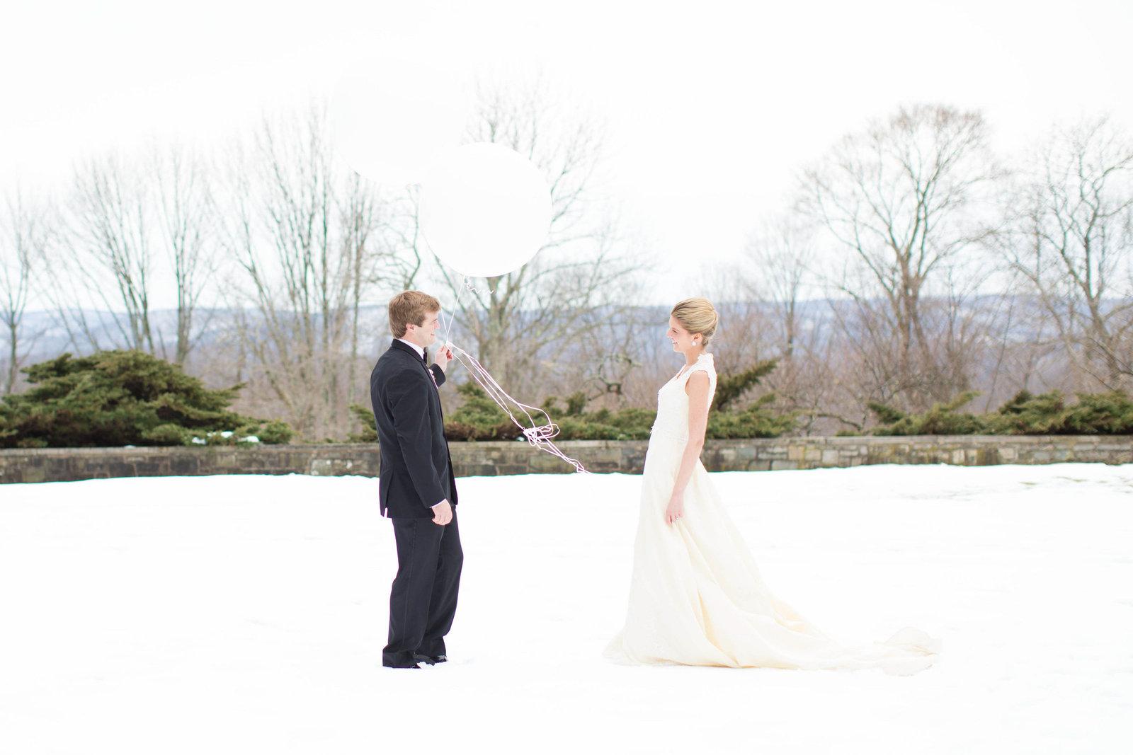 Wedding Photos- NYC Wedding Photographer-127