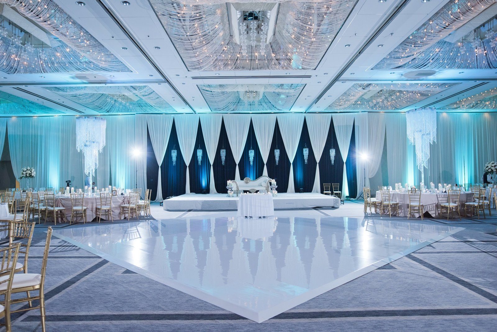 sarju-resha-wedding-reception-0026