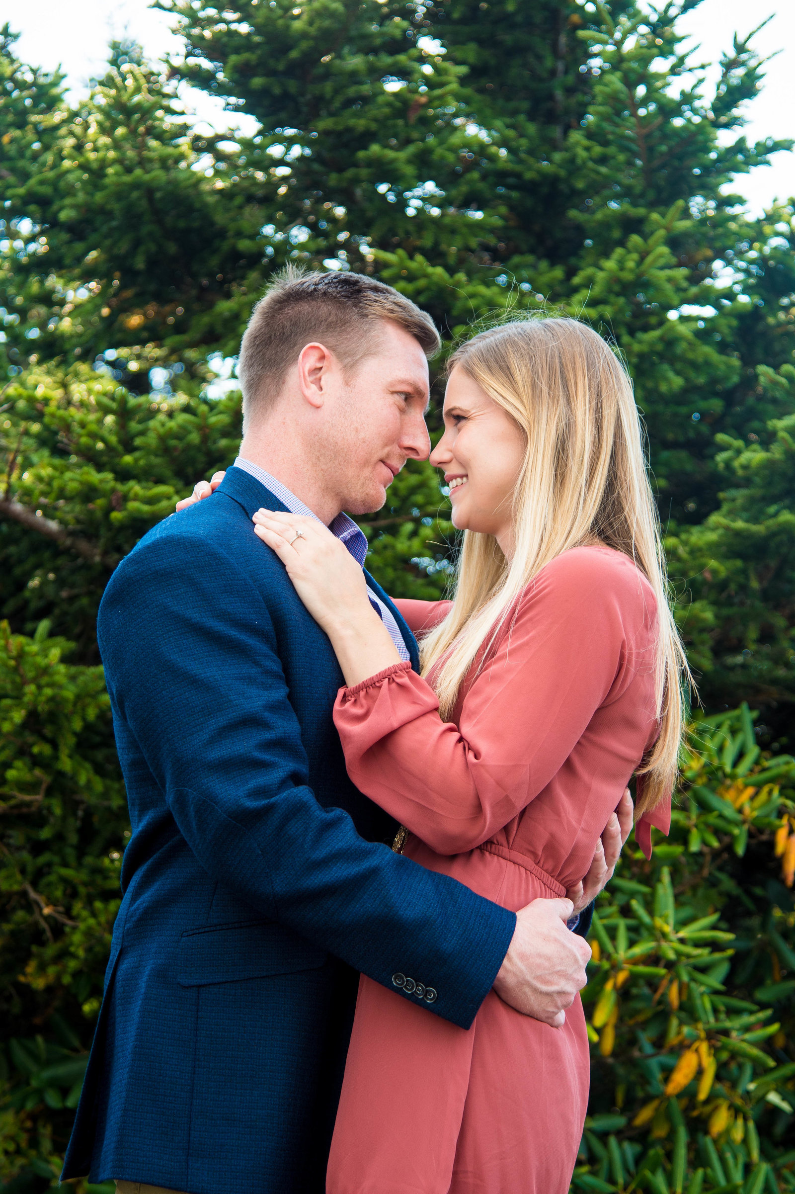 Kate and Justin Engagement Session-46