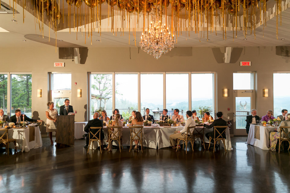 Le-belvedere-Ottawa-Wedding-Venue-Jason-Charles31