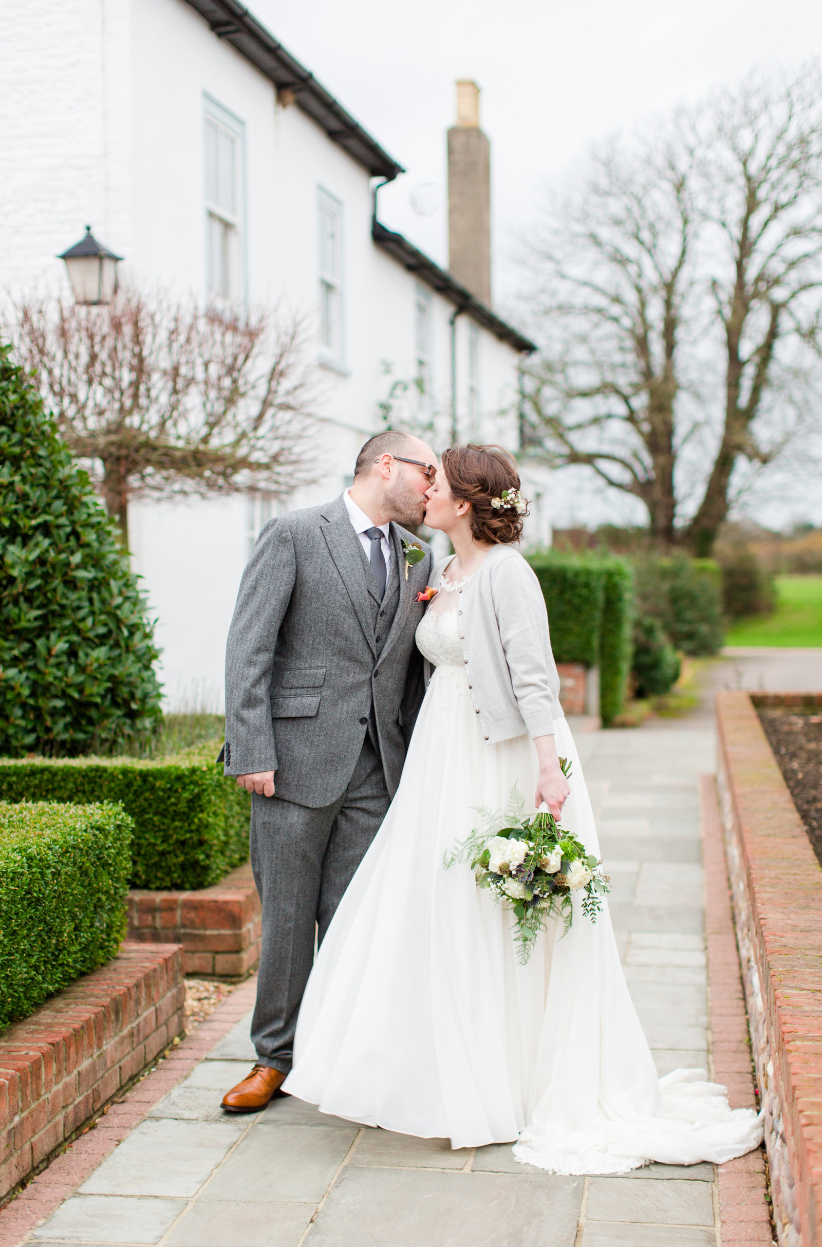 adorlee-0873-southend-barns-wedding-photographer-chichester-west-sussex