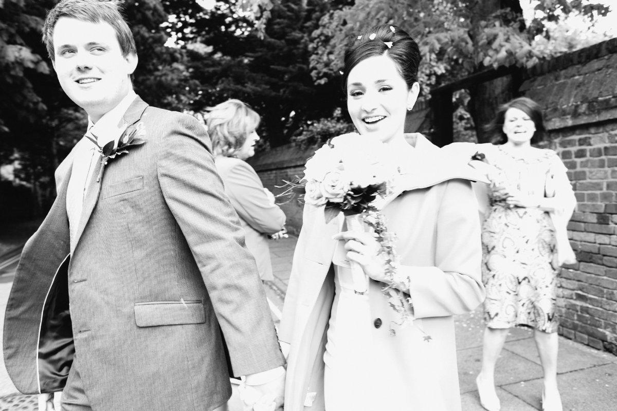 weddings-jwp2016-19