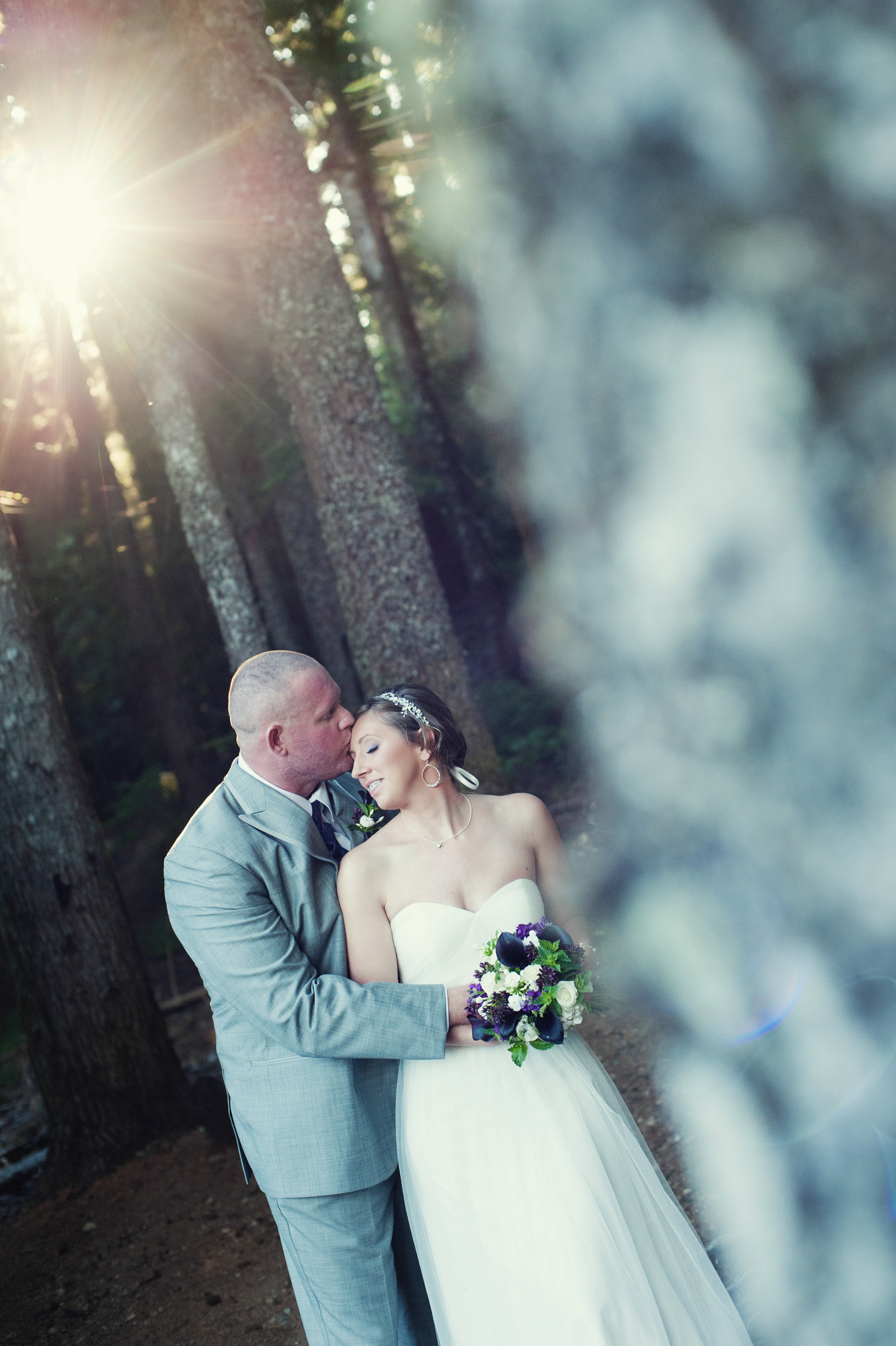 Crystal Genes Photography LOST LAKE WEDDING_140728-192444