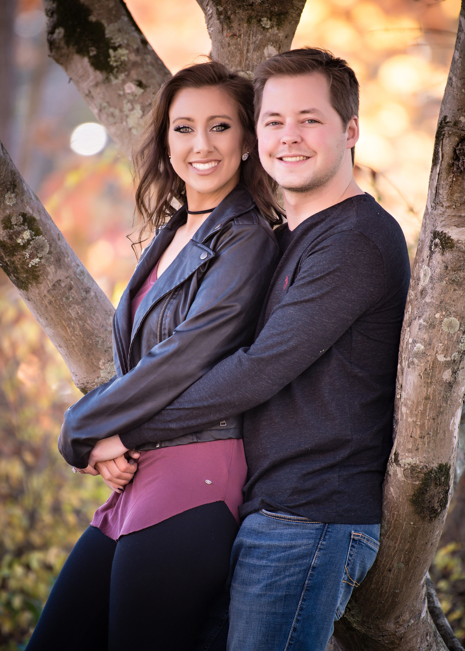 Marriott Engagement_051