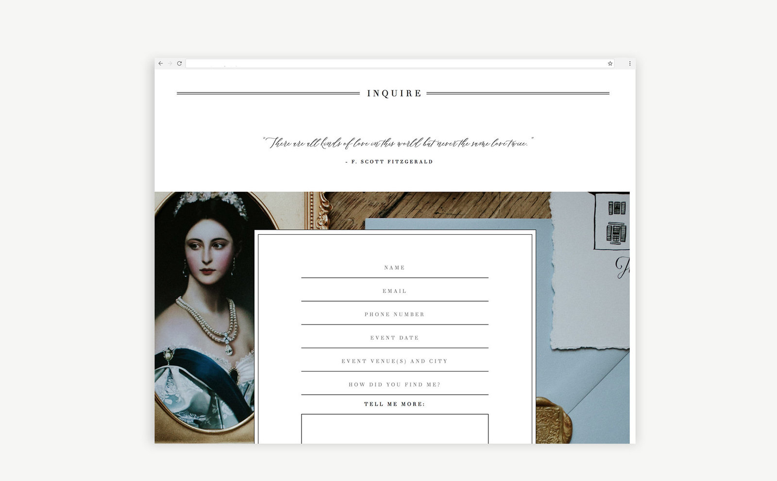 showit-website-branding-for-wedding-businesses-festoons-06