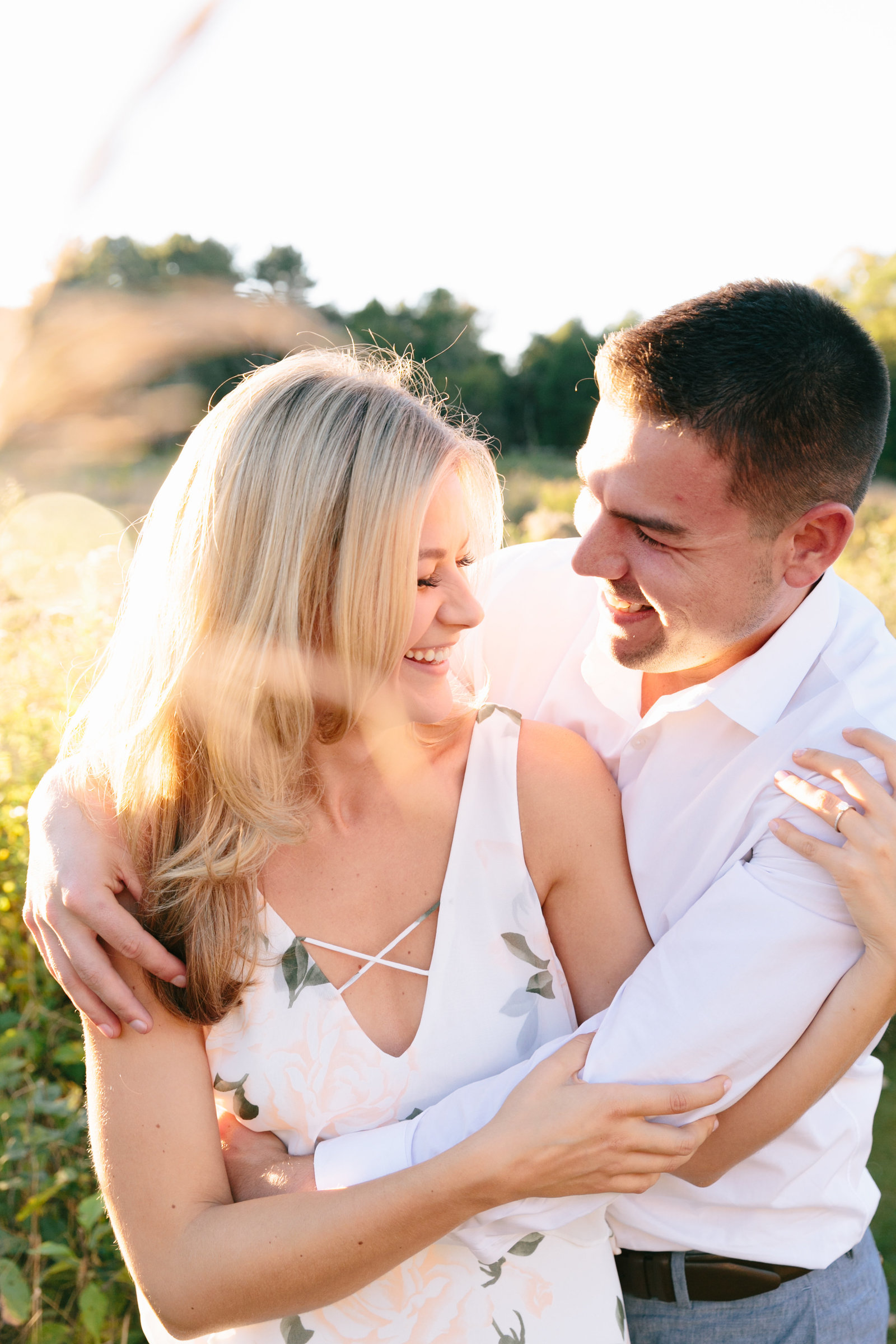 birchwold-farm-engagement-photography-wrentham-massachusetts0760