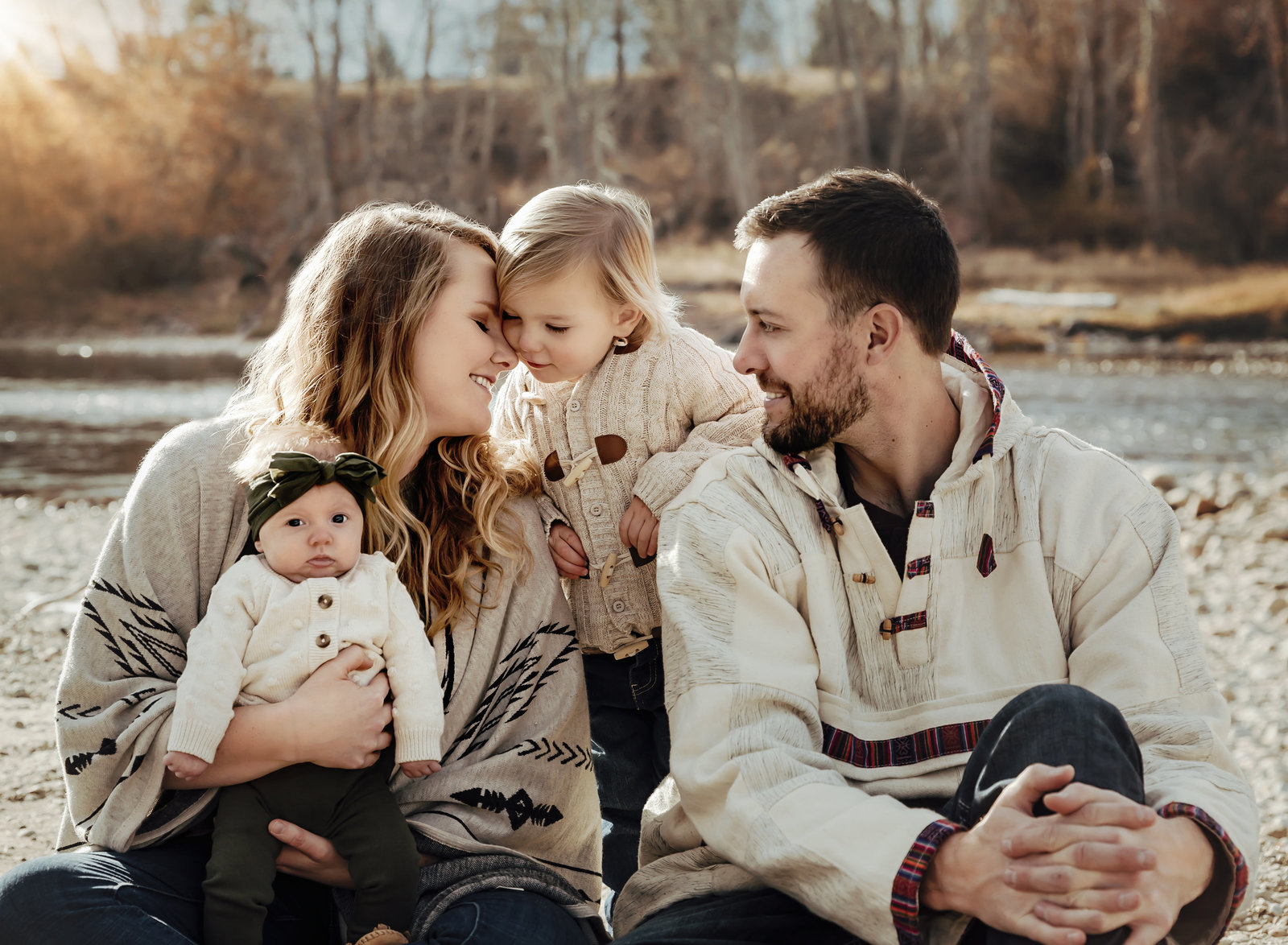 montana family photographer