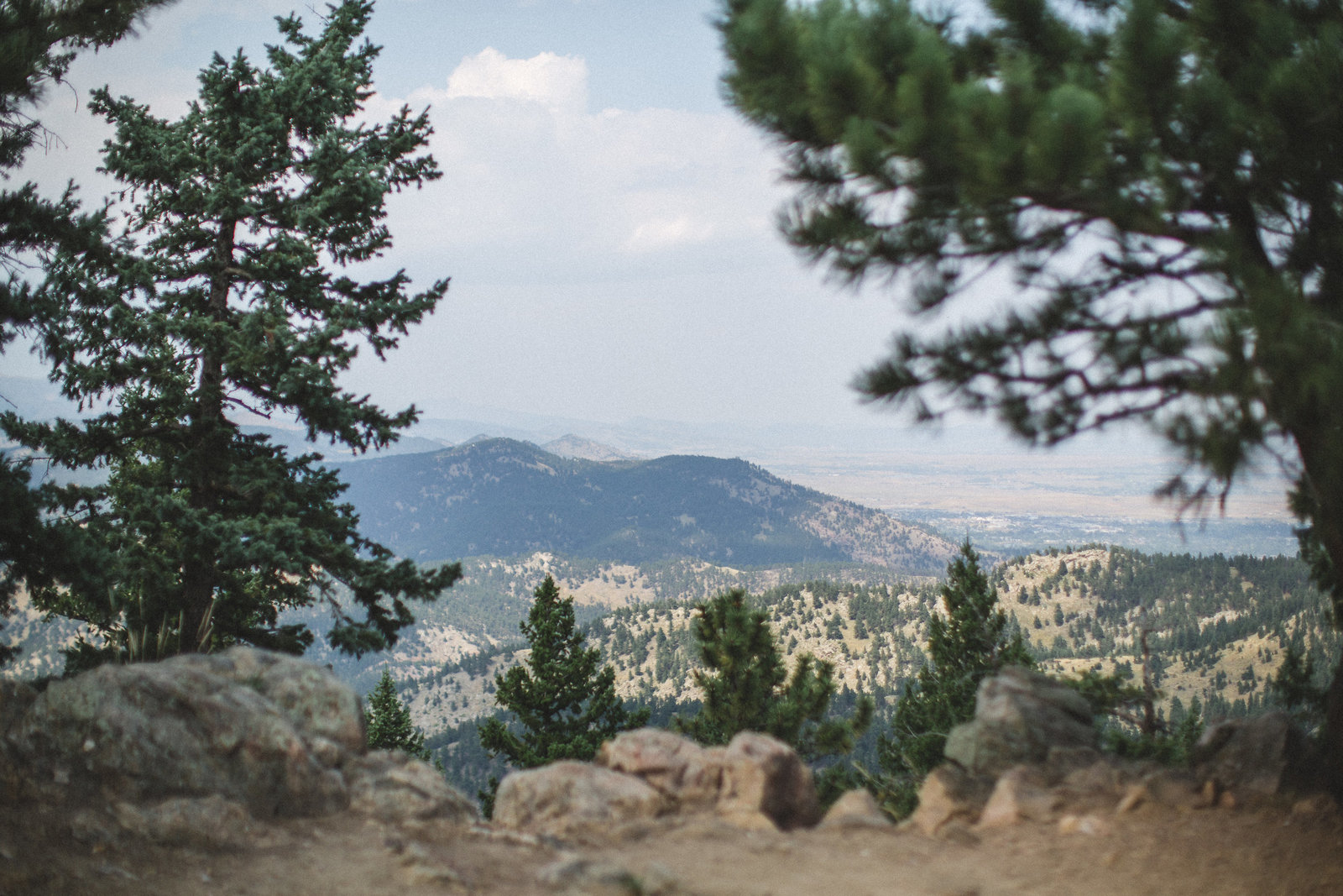 Boulder Colorado -DiBlasio Photo-1