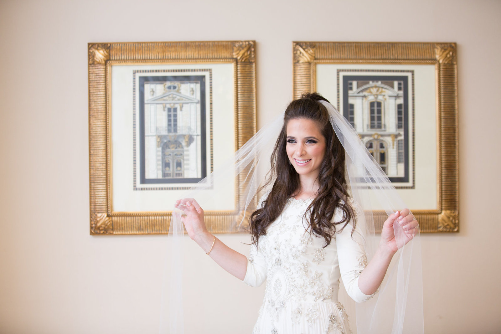Jewish-Wedding-Photographer-Laibel Schwartz Photography-Photo-7