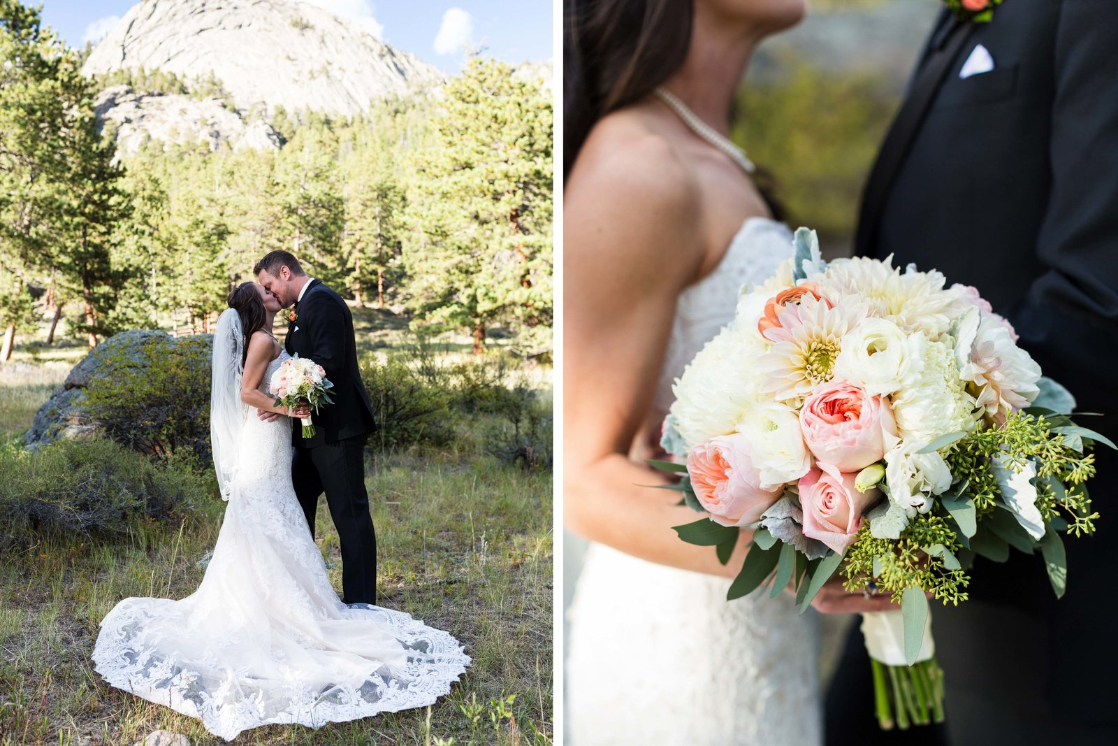 Jessi-Zach-Photography-Colorado-Mountain-Wedding-Photographer-Della-Terra-Mountain-Chateau_54