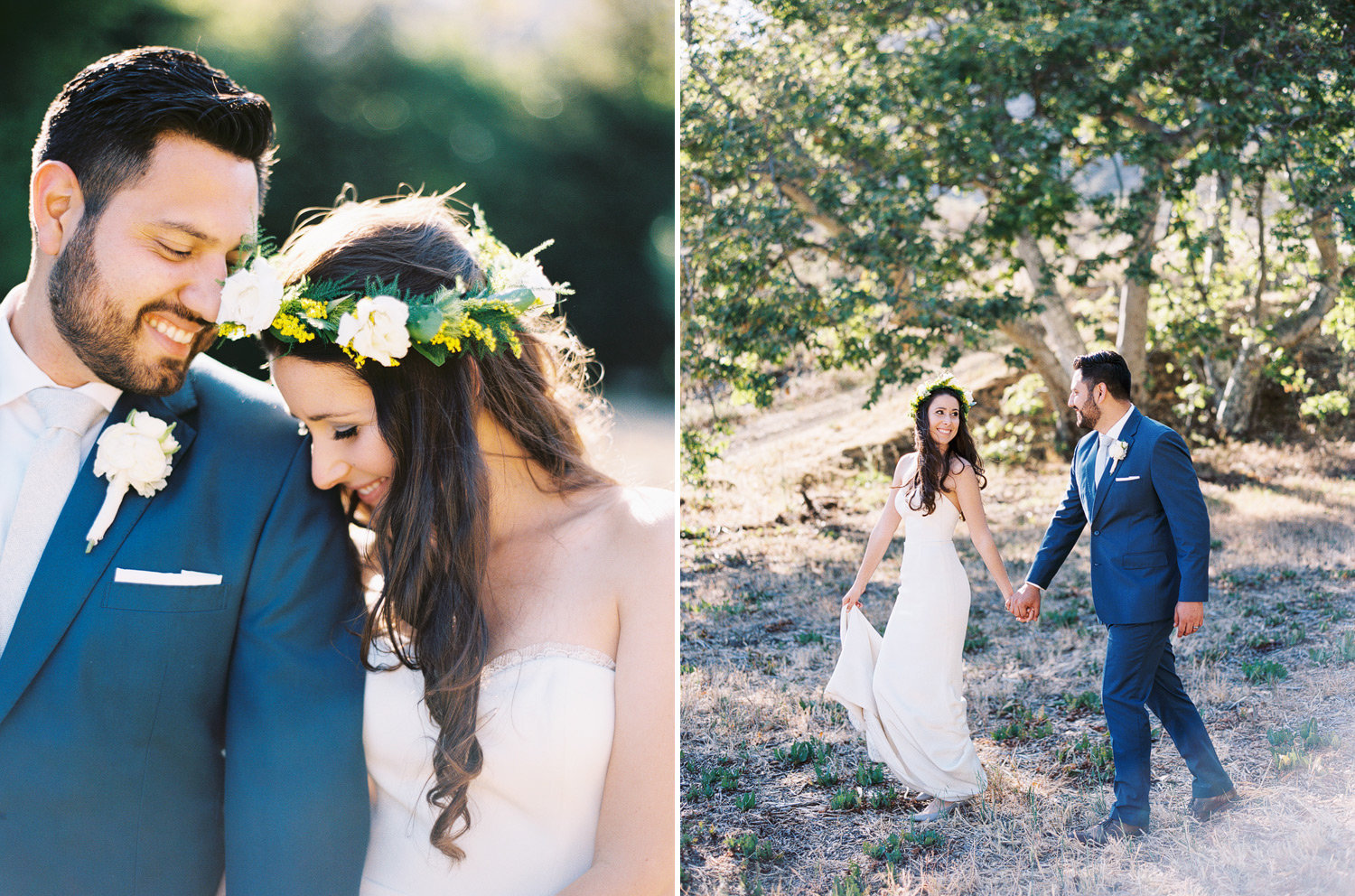 Santa Monica Wedding Photographer -37
