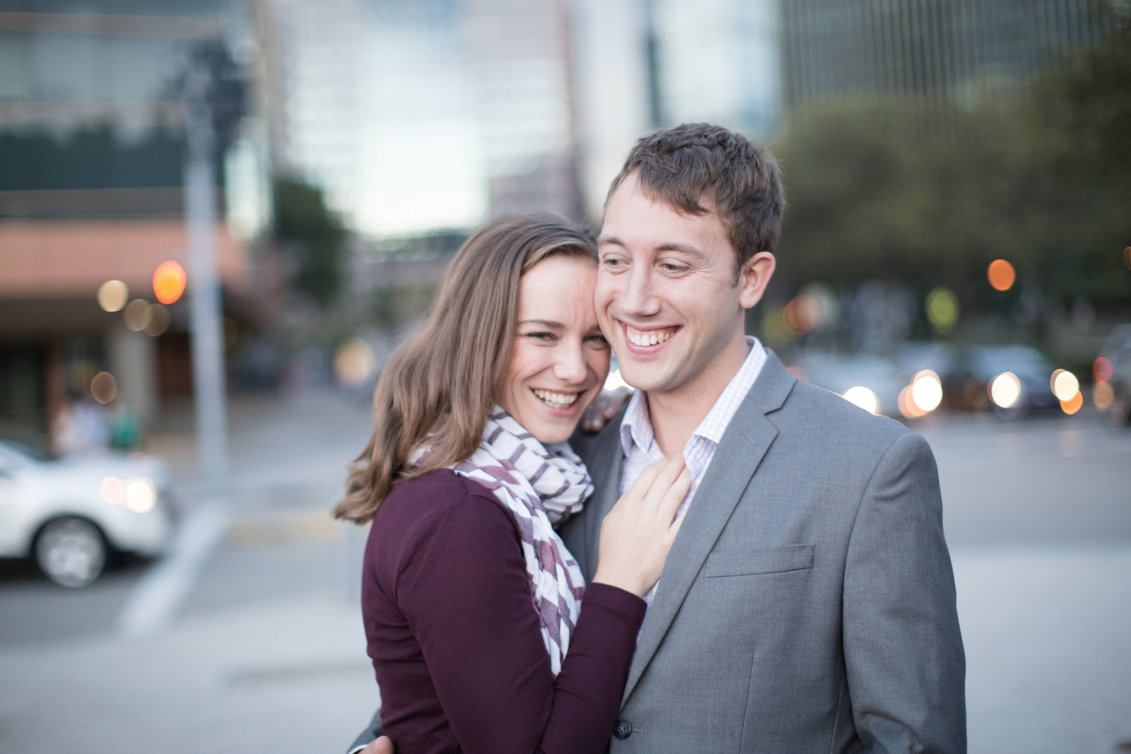 Pittsburgh Wedding Photographers-103