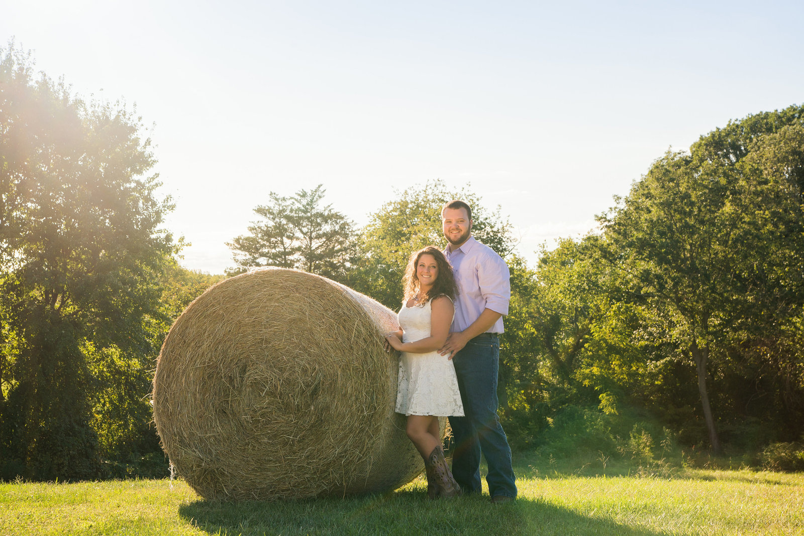NJ_Rustic_Engagement_Photography004