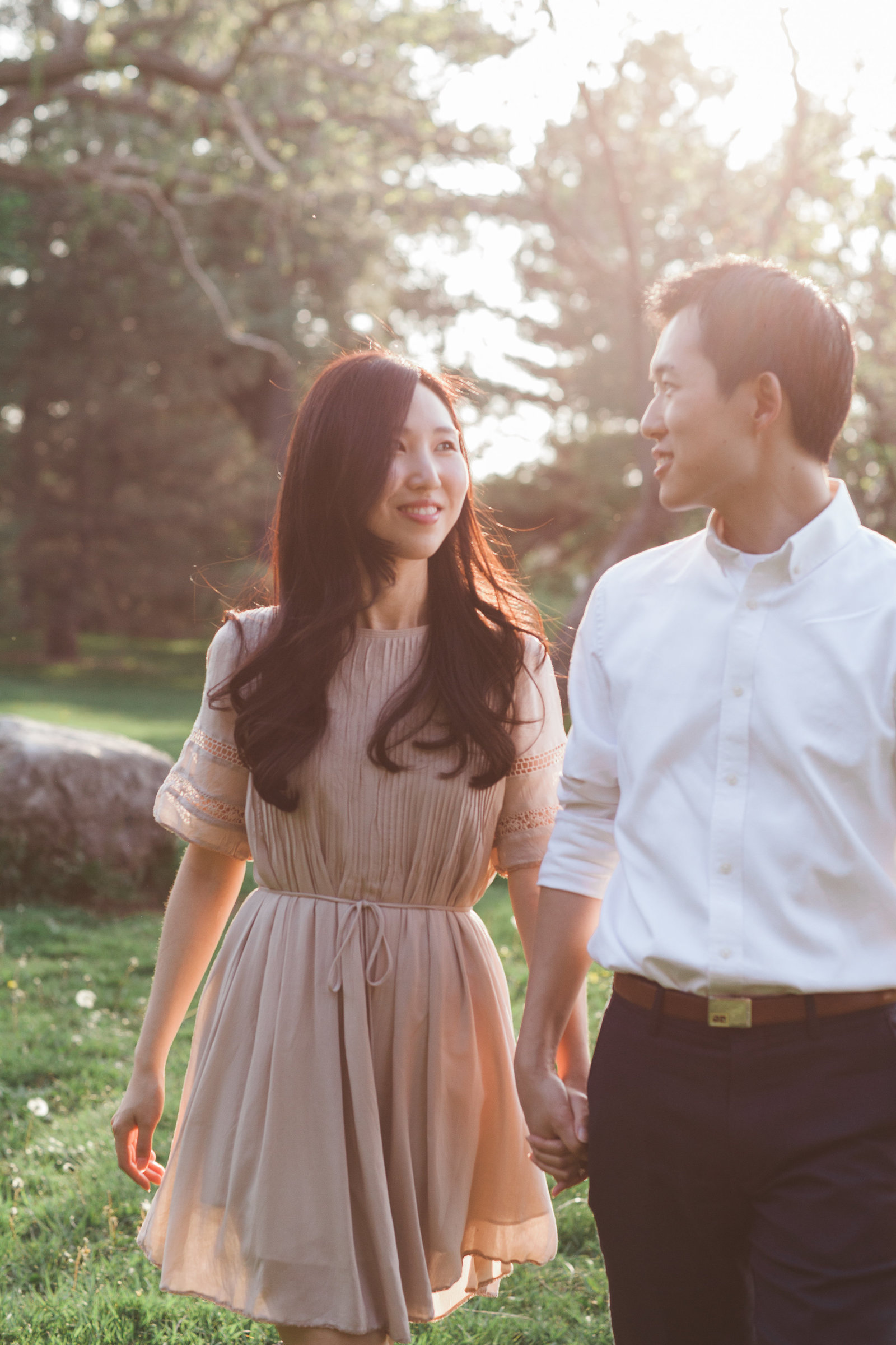 arboretum.engagement.ottawa-77